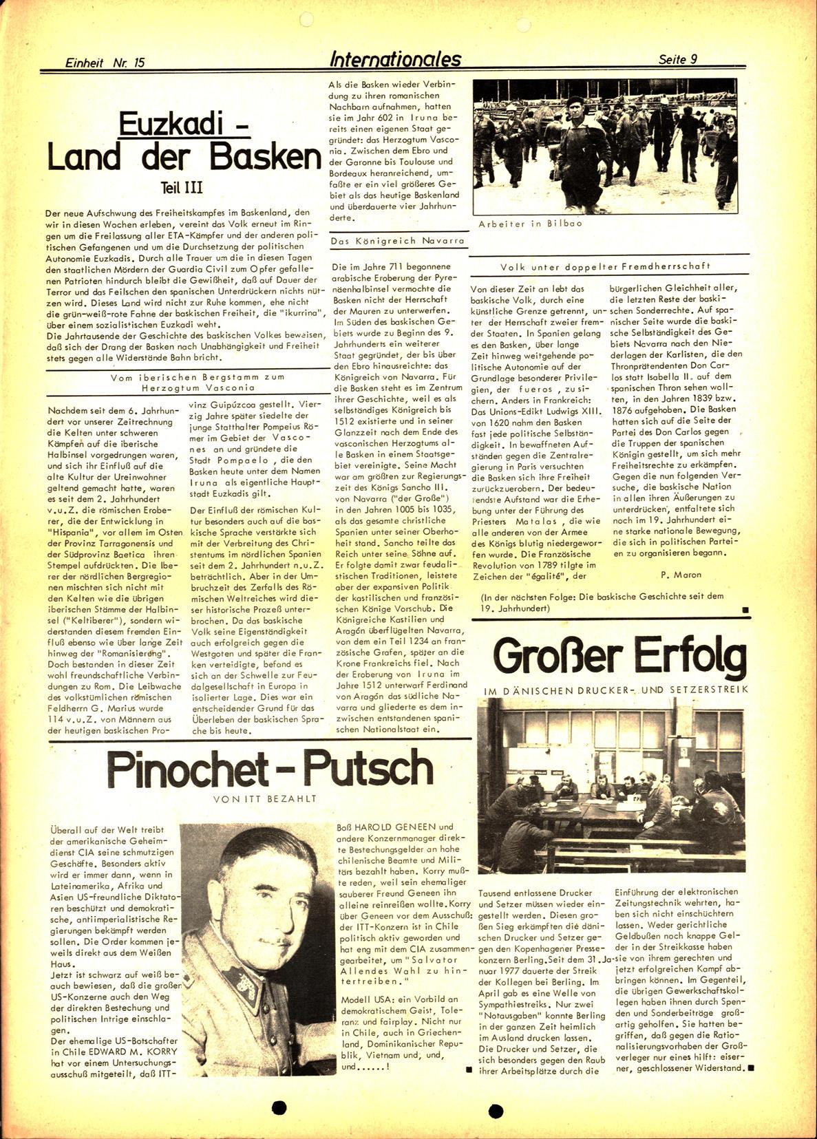Koeln_IPdA_Einheit_1977_015_009