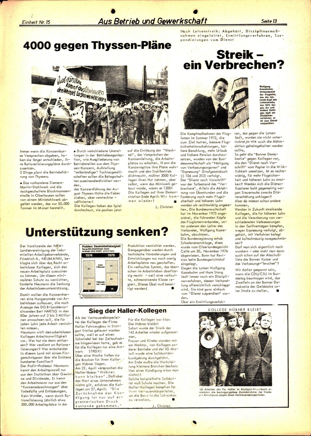 Koeln_IPdA_Einheit_1977_015_013