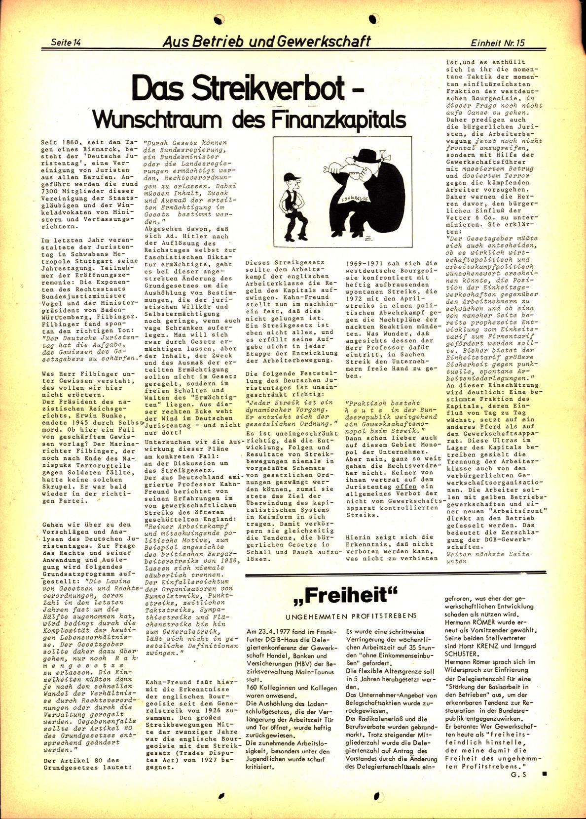 Koeln_IPdA_Einheit_1977_015_014