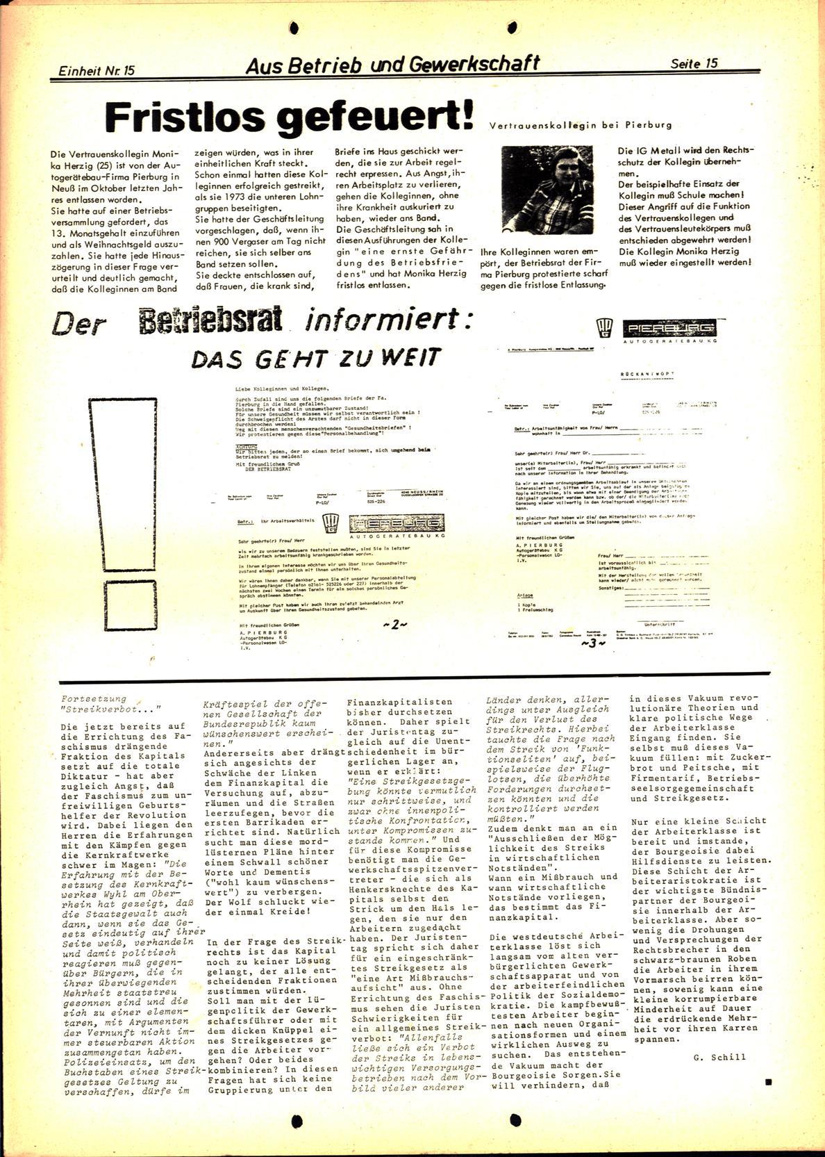 Koeln_IPdA_Einheit_1977_015_015