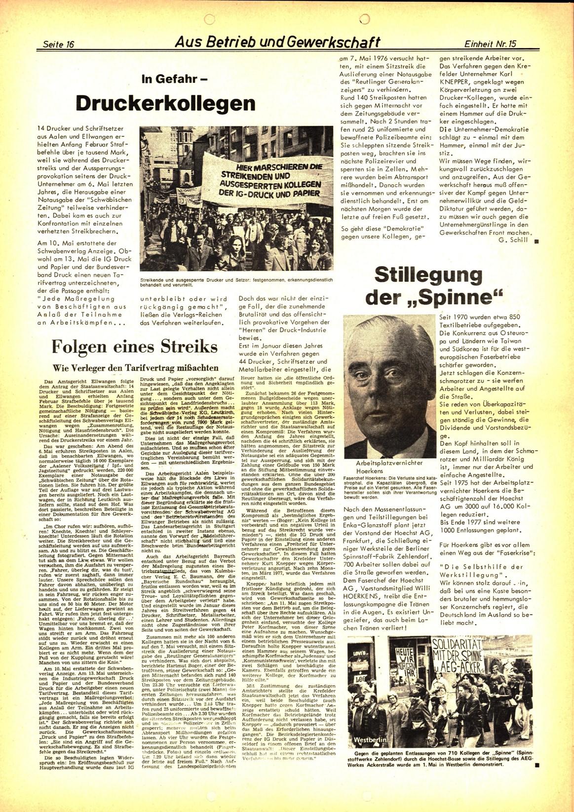 Koeln_IPdA_Einheit_1977_015_016