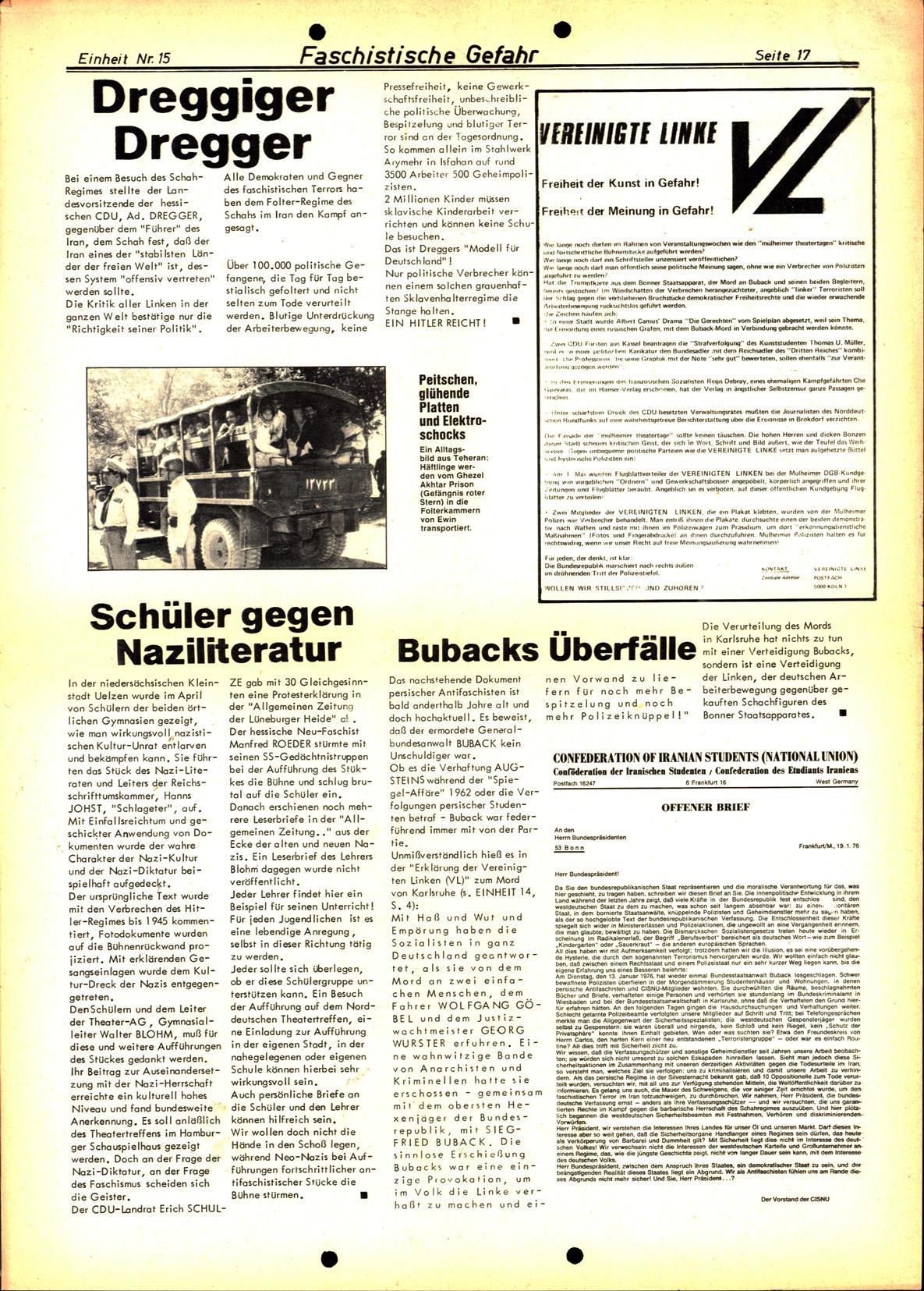 Koeln_IPdA_Einheit_1977_015_017