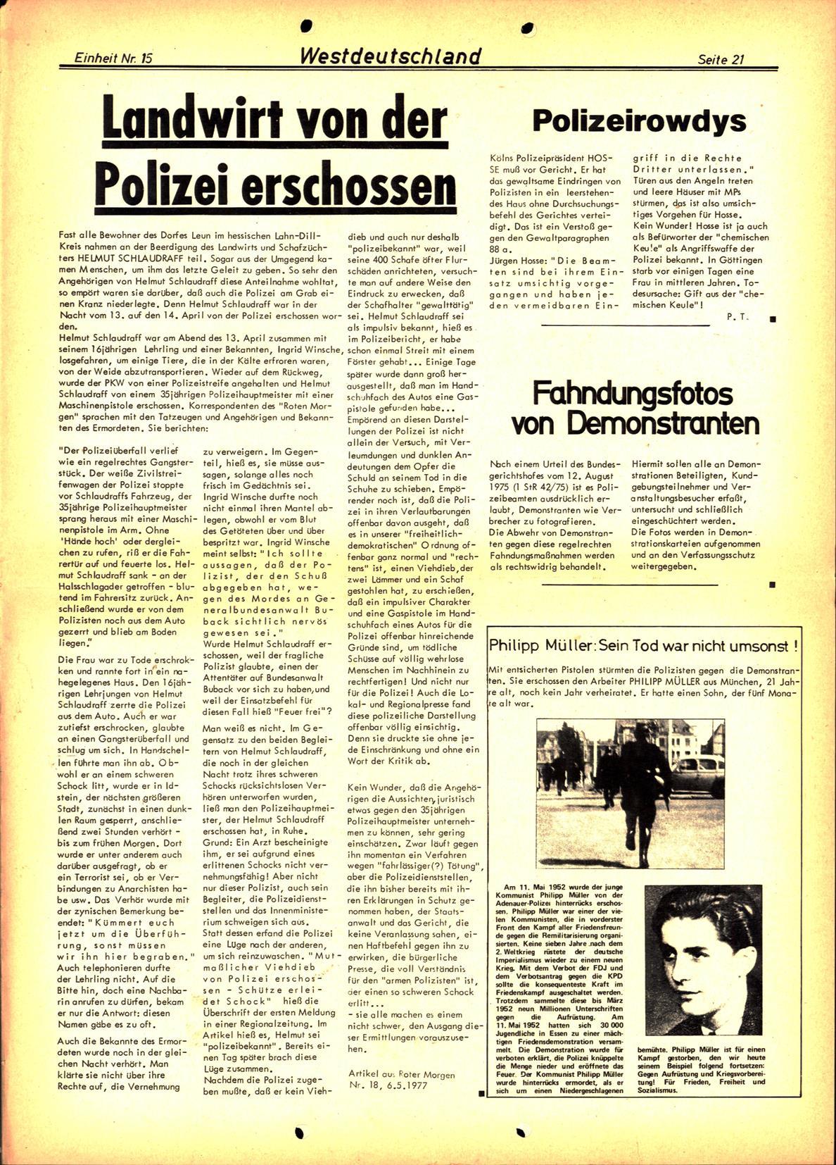 Koeln_IPdA_Einheit_1977_015_021