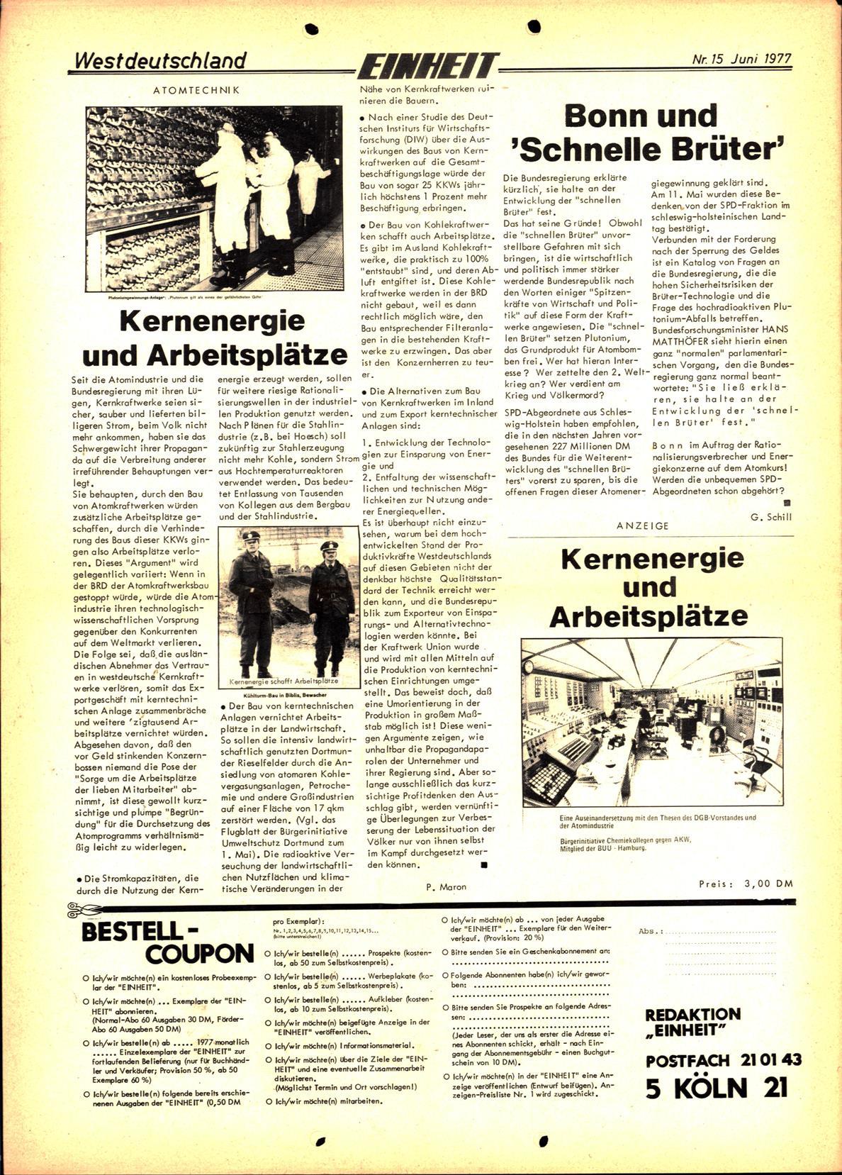 Koeln_IPdA_Einheit_1977_015_022