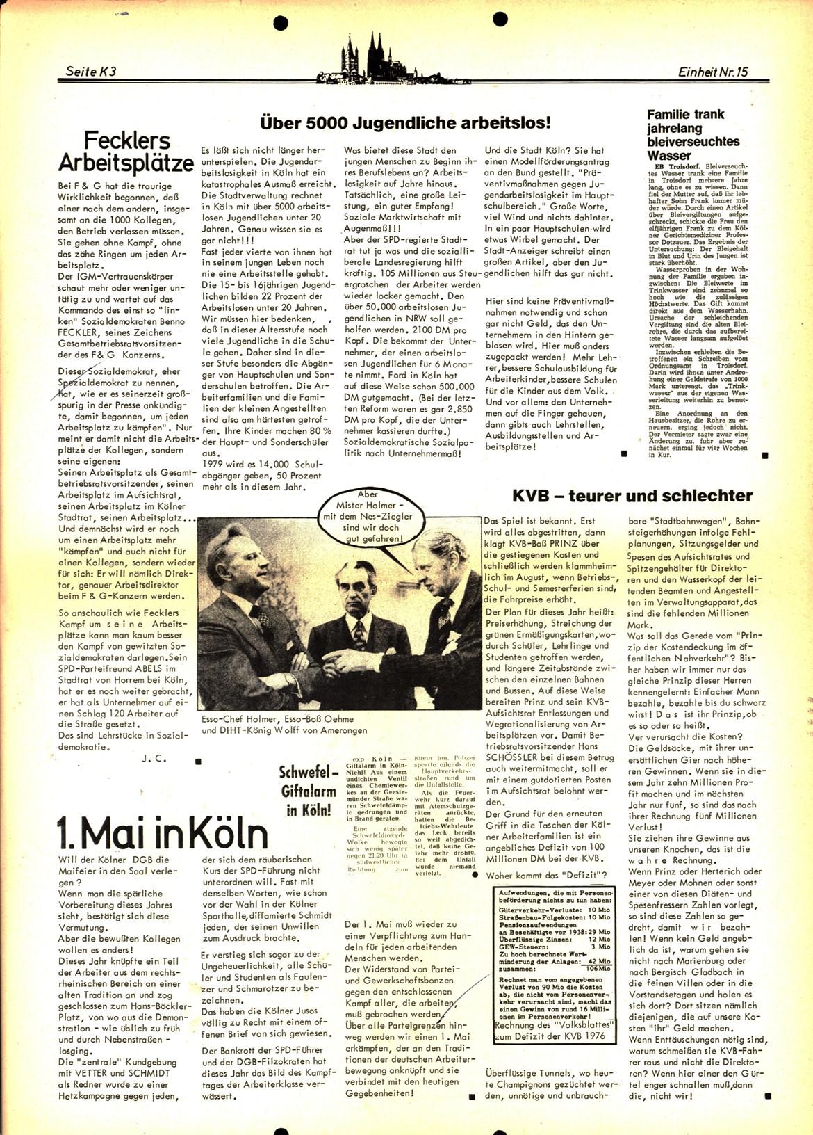 Koeln_IPdA_Einheit_1977_015_023