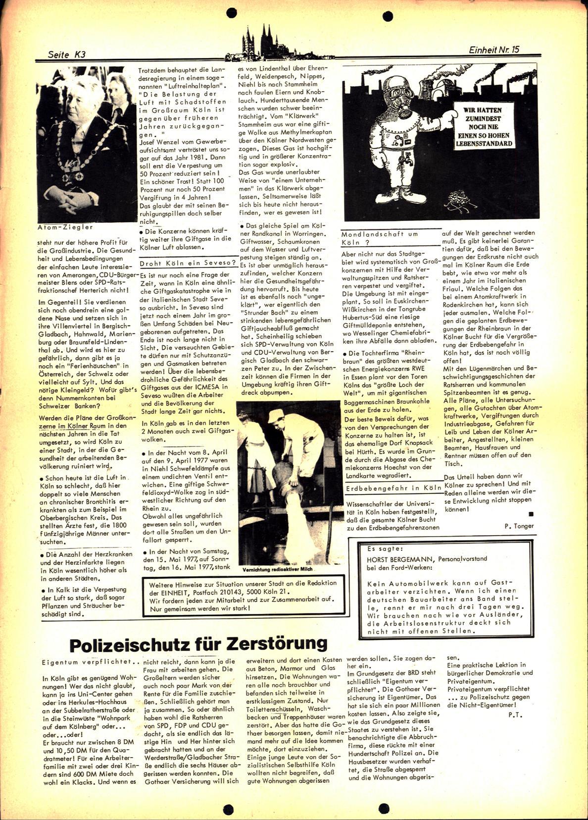Koeln_IPdA_Einheit_1977_015_024