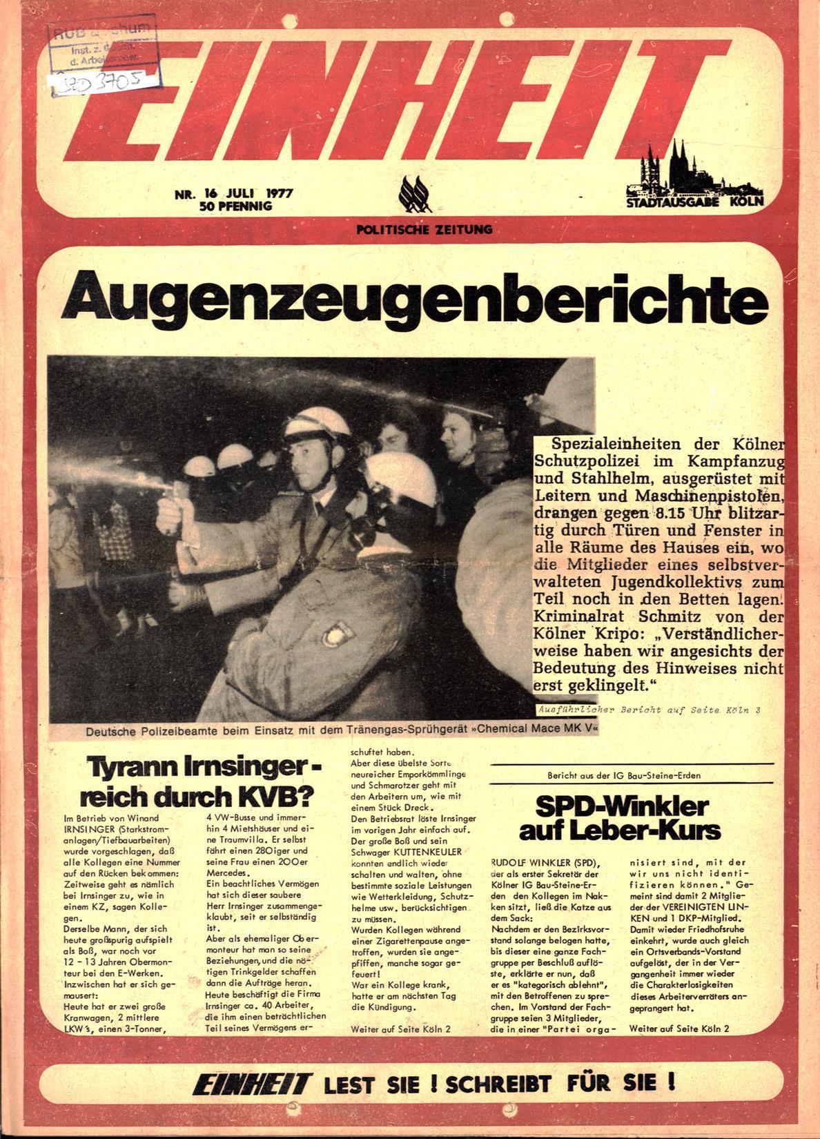 Koeln_IPdA_Einheit_1977_016_001