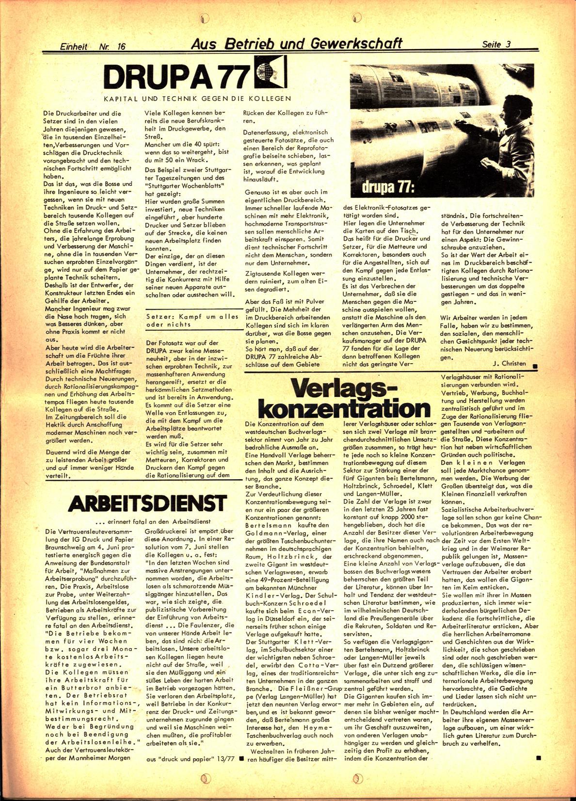 Koeln_IPdA_Einheit_1977_016_003