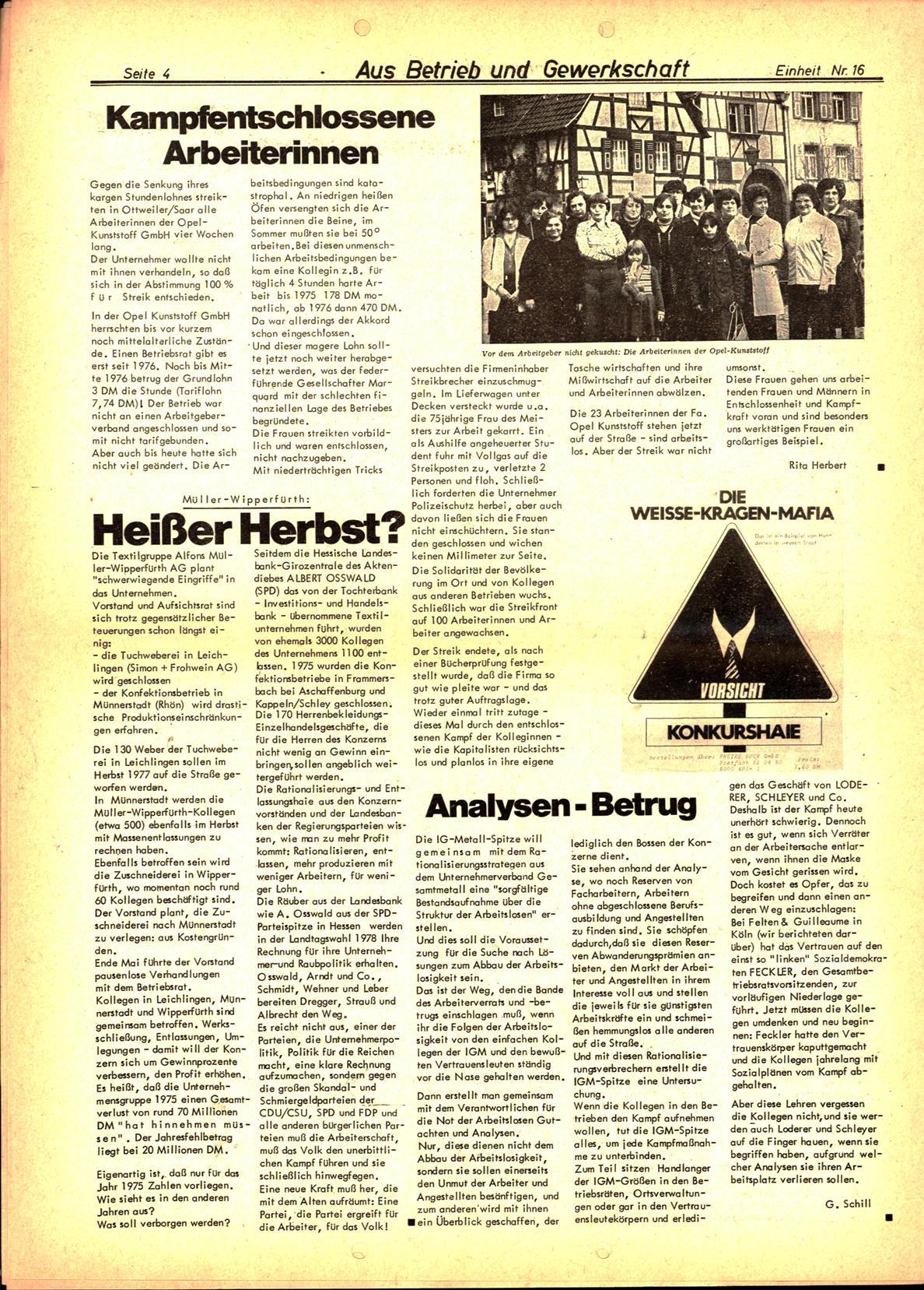 Koeln_IPdA_Einheit_1977_016_004