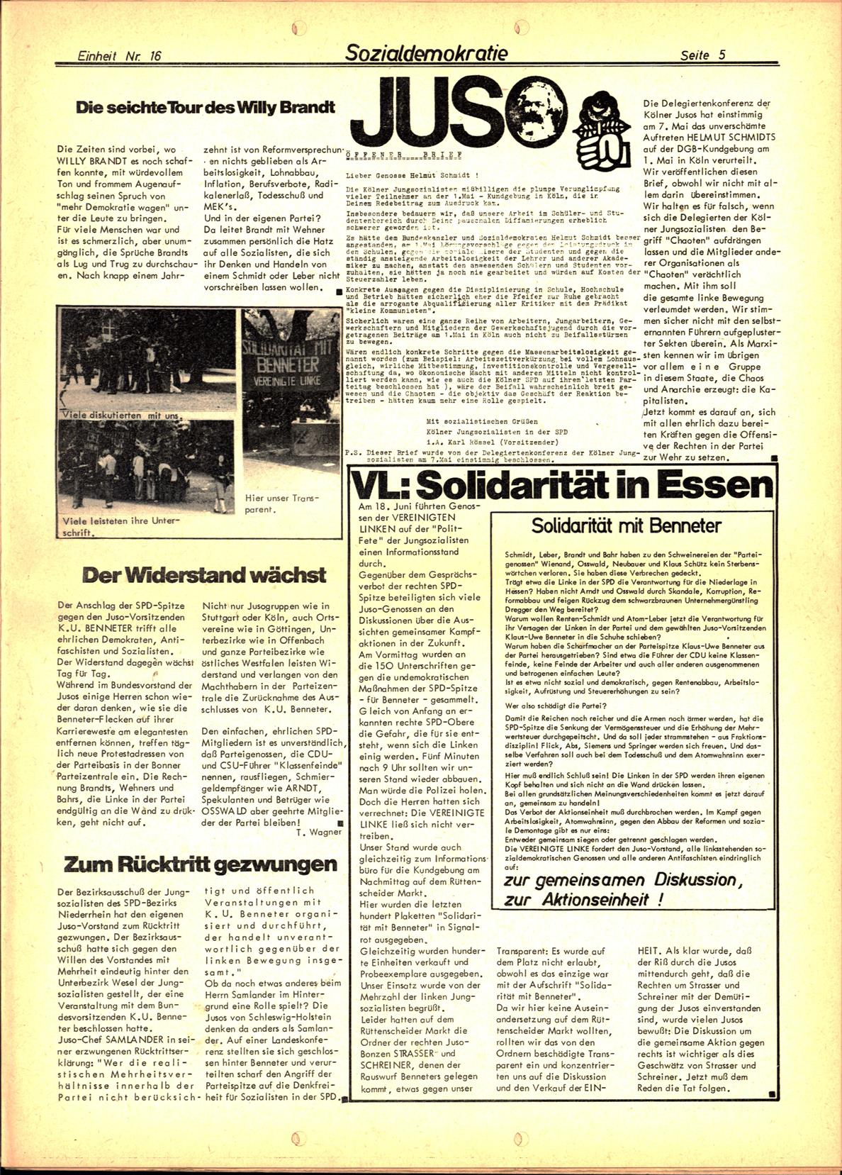 Koeln_IPdA_Einheit_1977_016_005