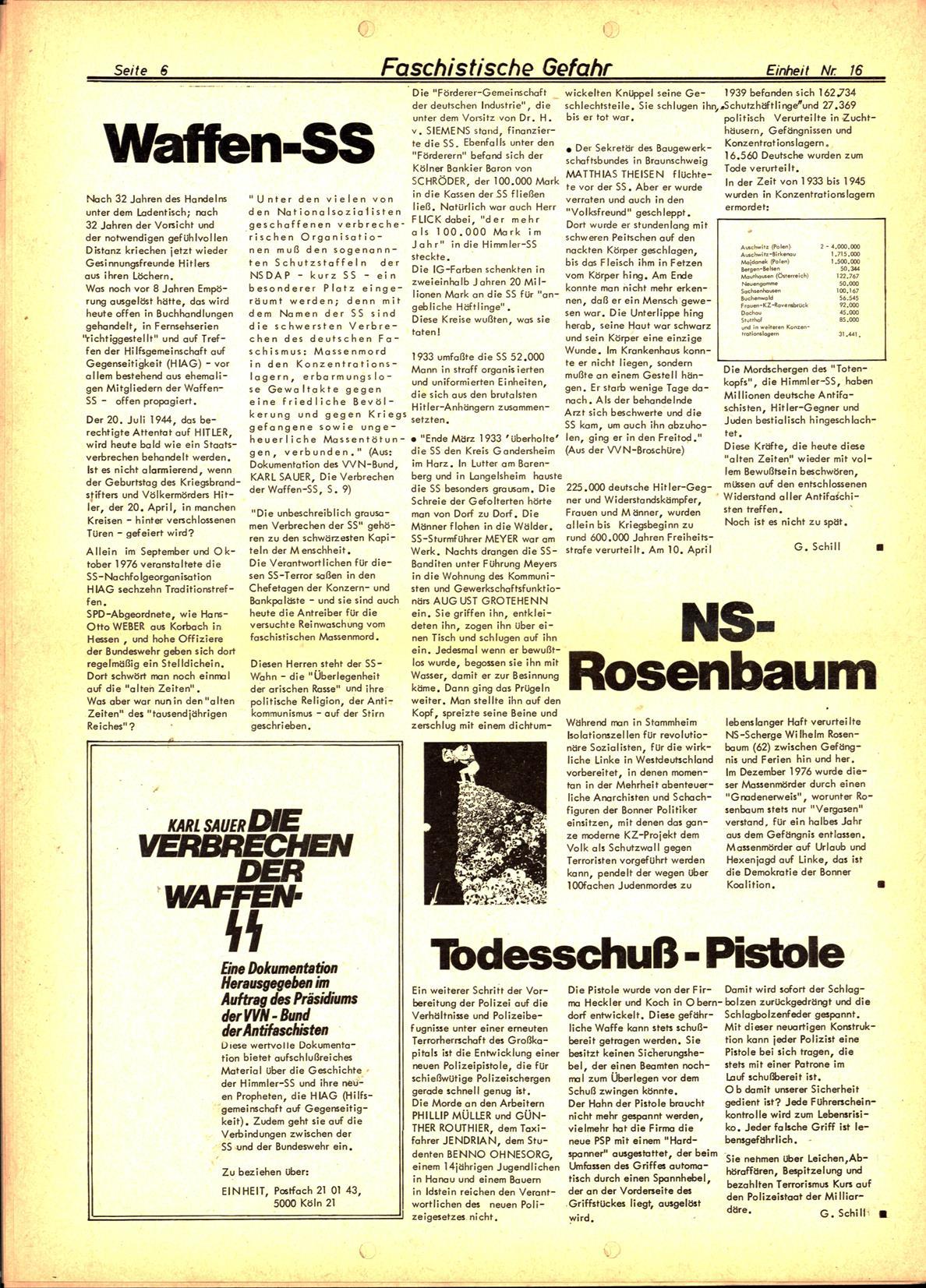 Koeln_IPdA_Einheit_1977_016_006
