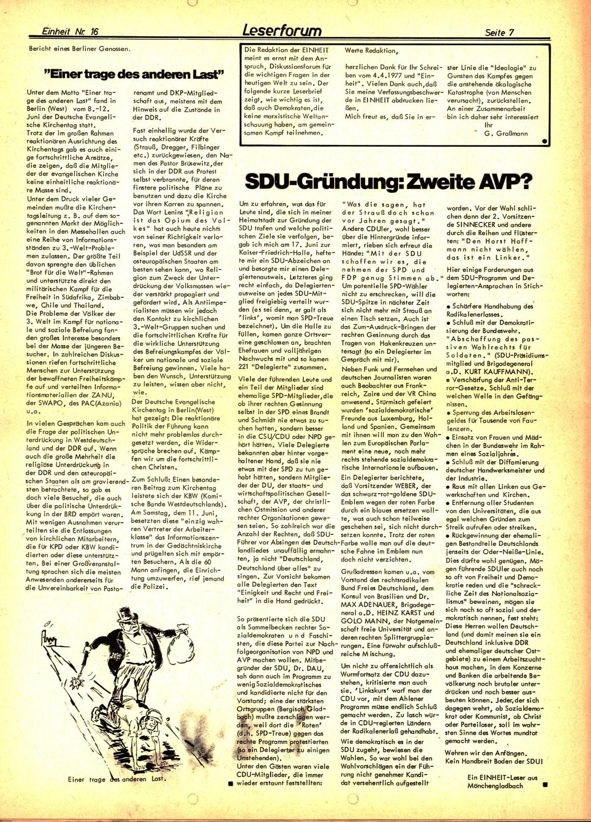 Koeln_IPdA_Einheit_1977_016_007