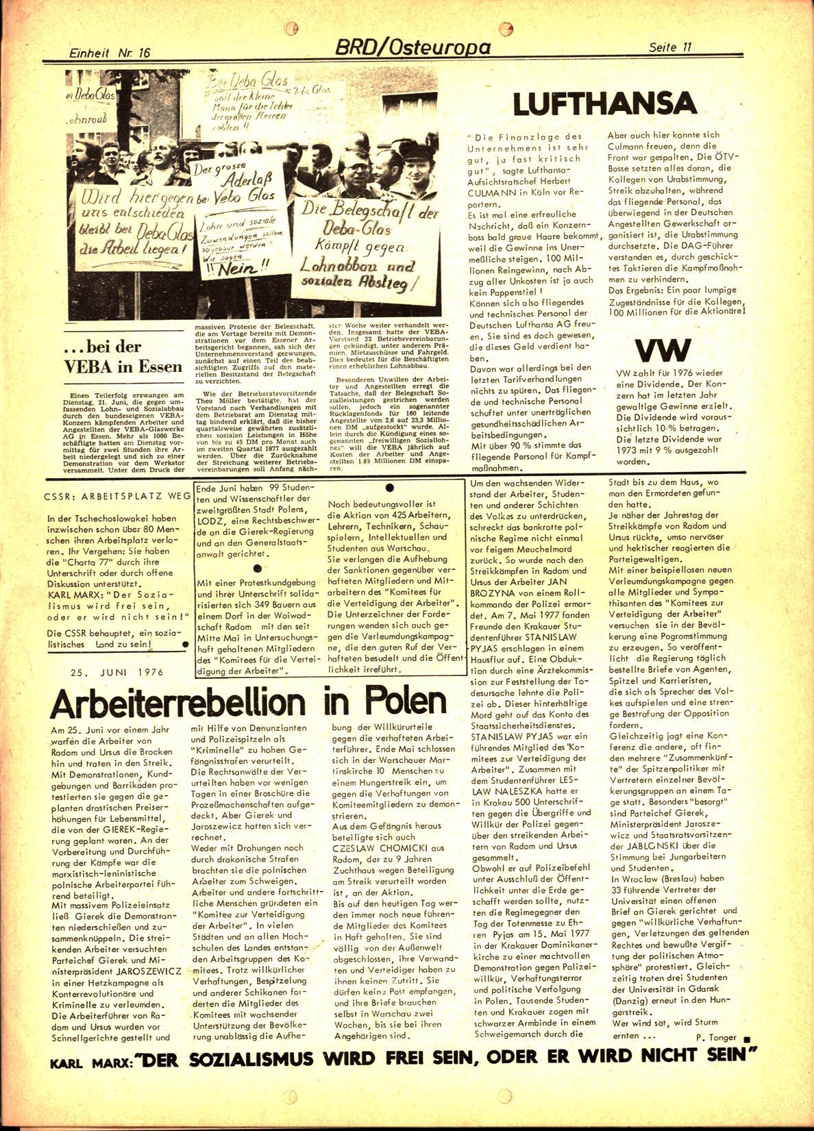 Koeln_IPdA_Einheit_1977_016_011