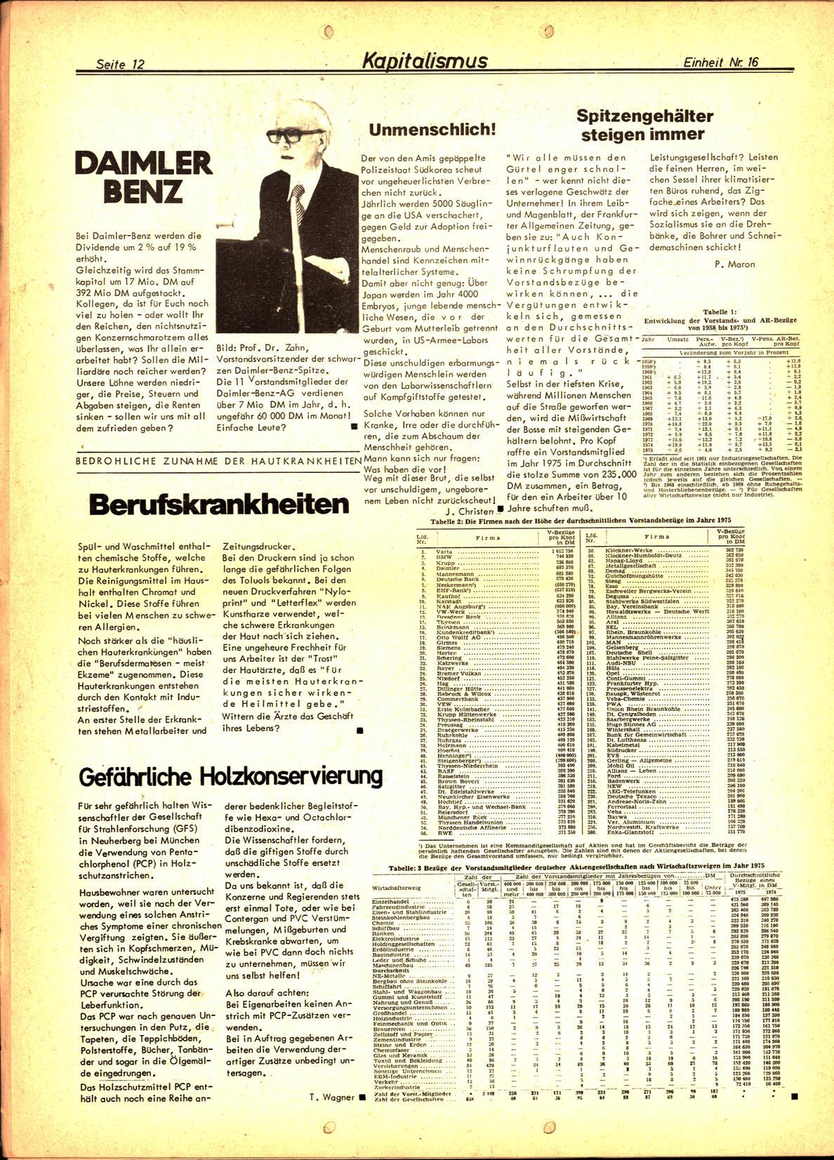 Koeln_IPdA_Einheit_1977_016_012