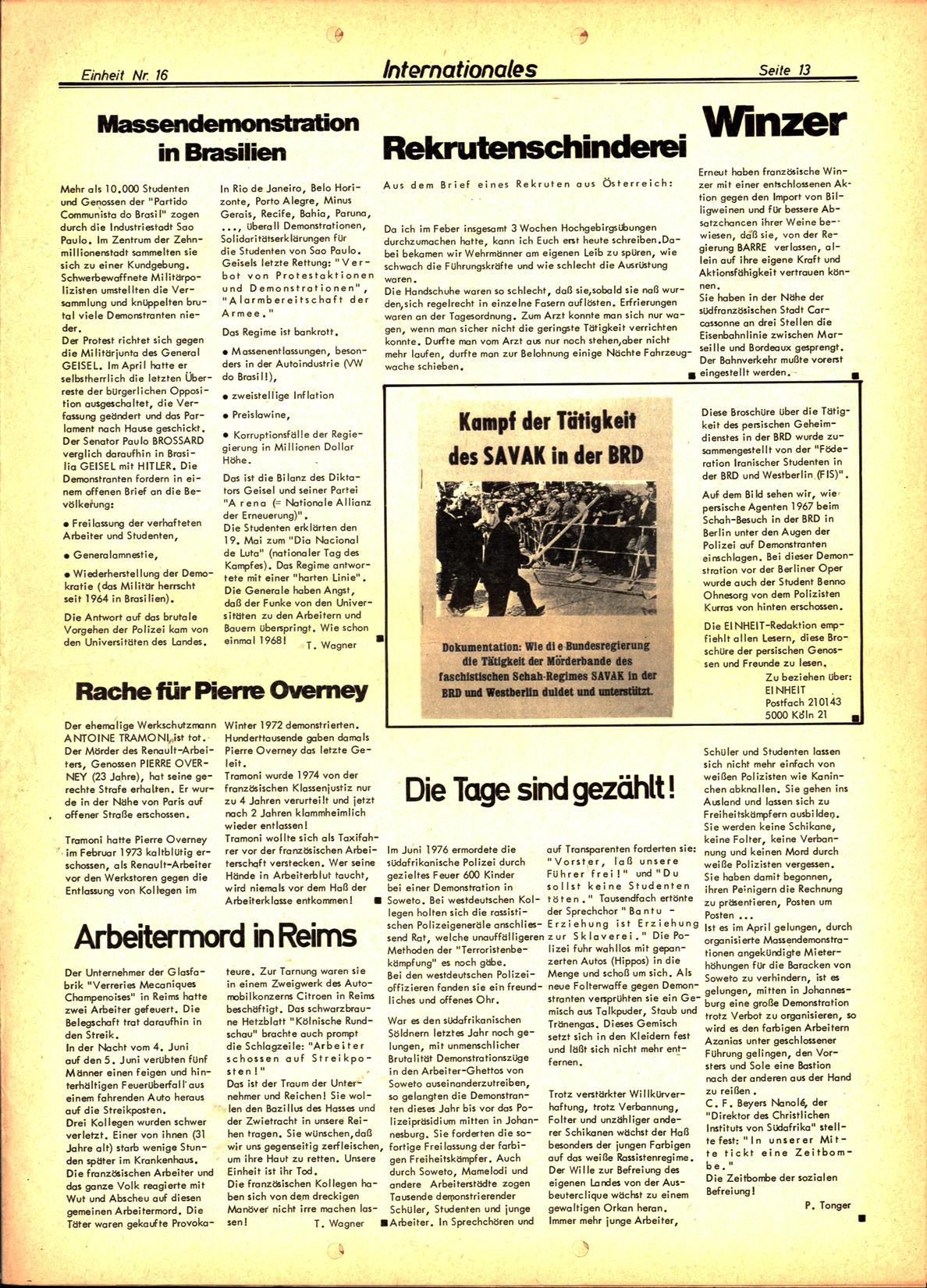 Koeln_IPdA_Einheit_1977_016_013