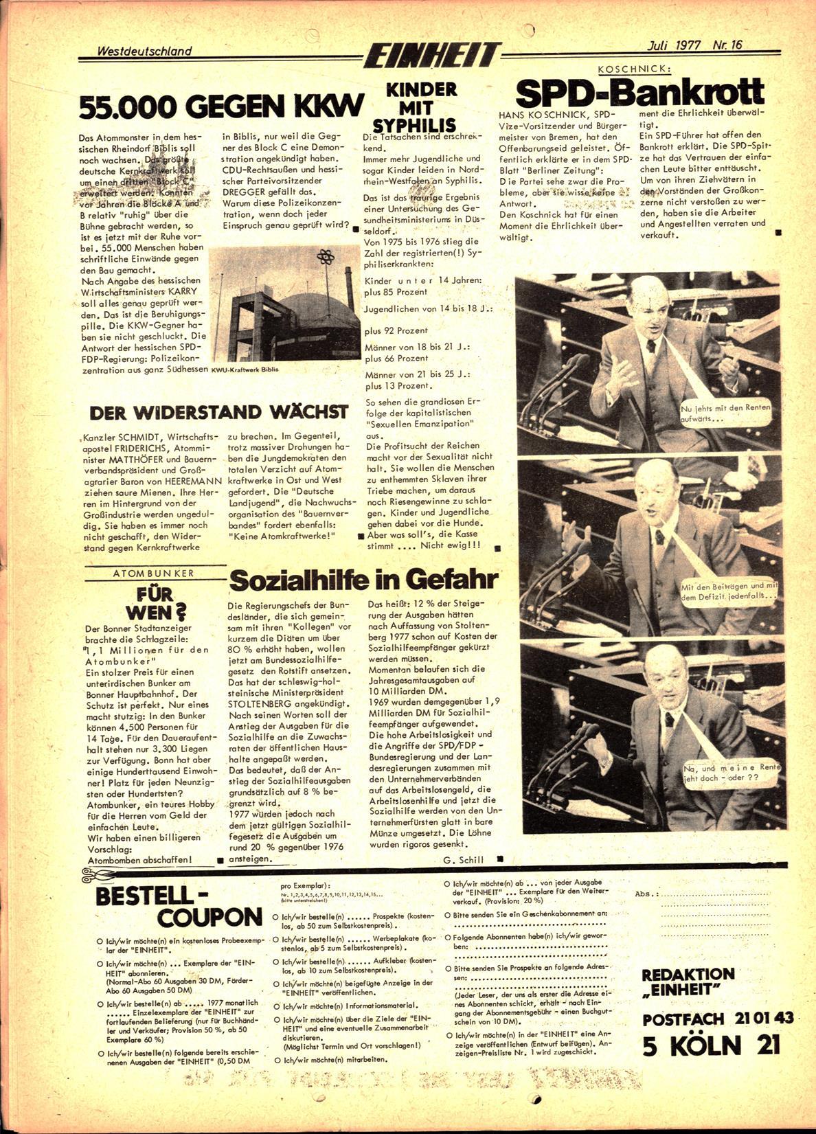 Koeln_IPdA_Einheit_1977_016_016