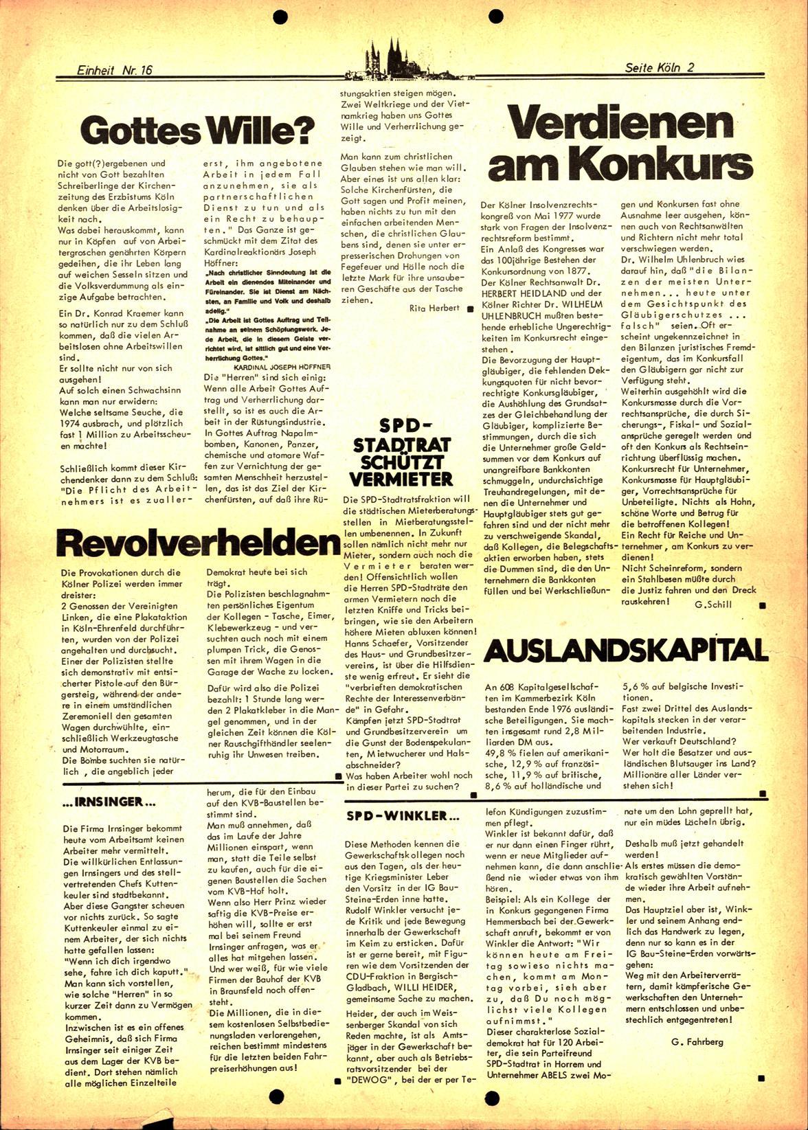 Koeln_IPdA_Einheit_1977_016_017
