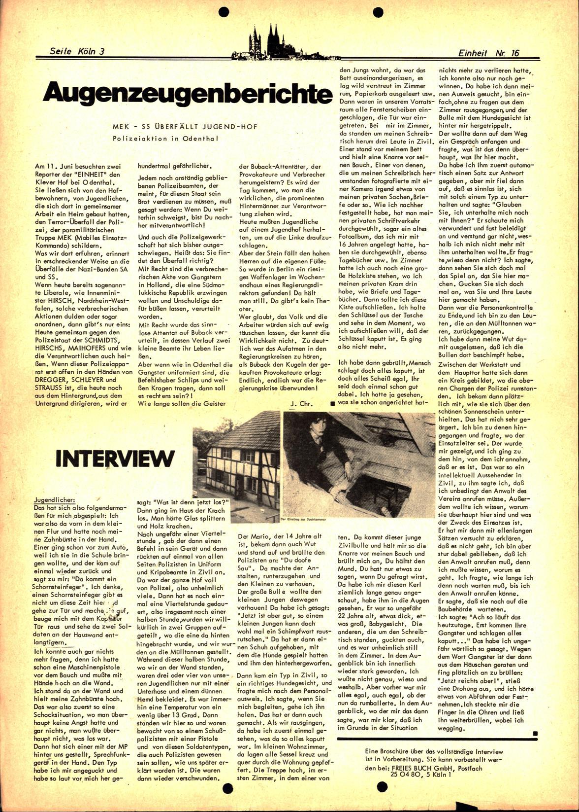 Koeln_IPdA_Einheit_1977_016_018