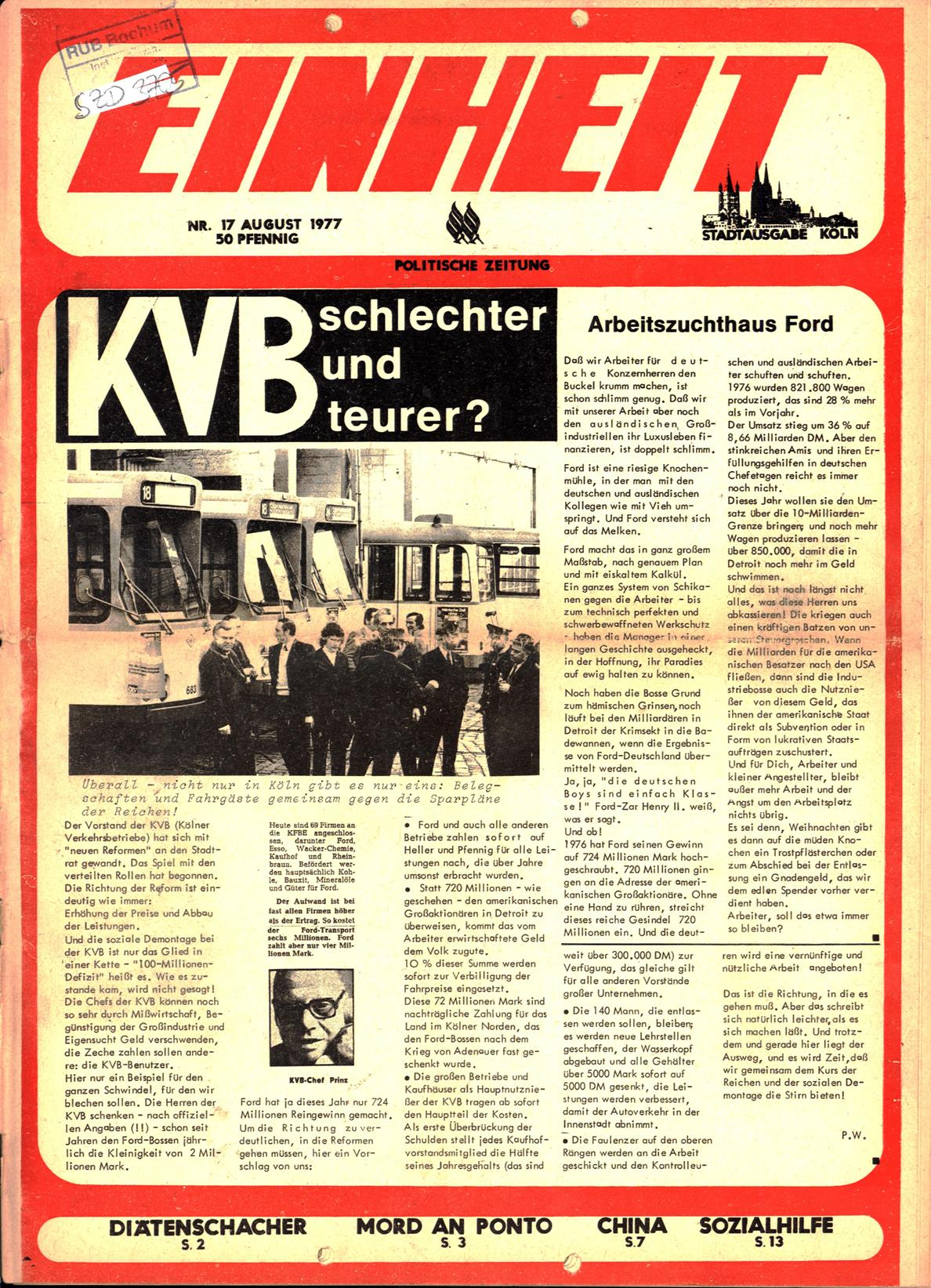 Koeln_IPdA_Einheit_1977_017_001