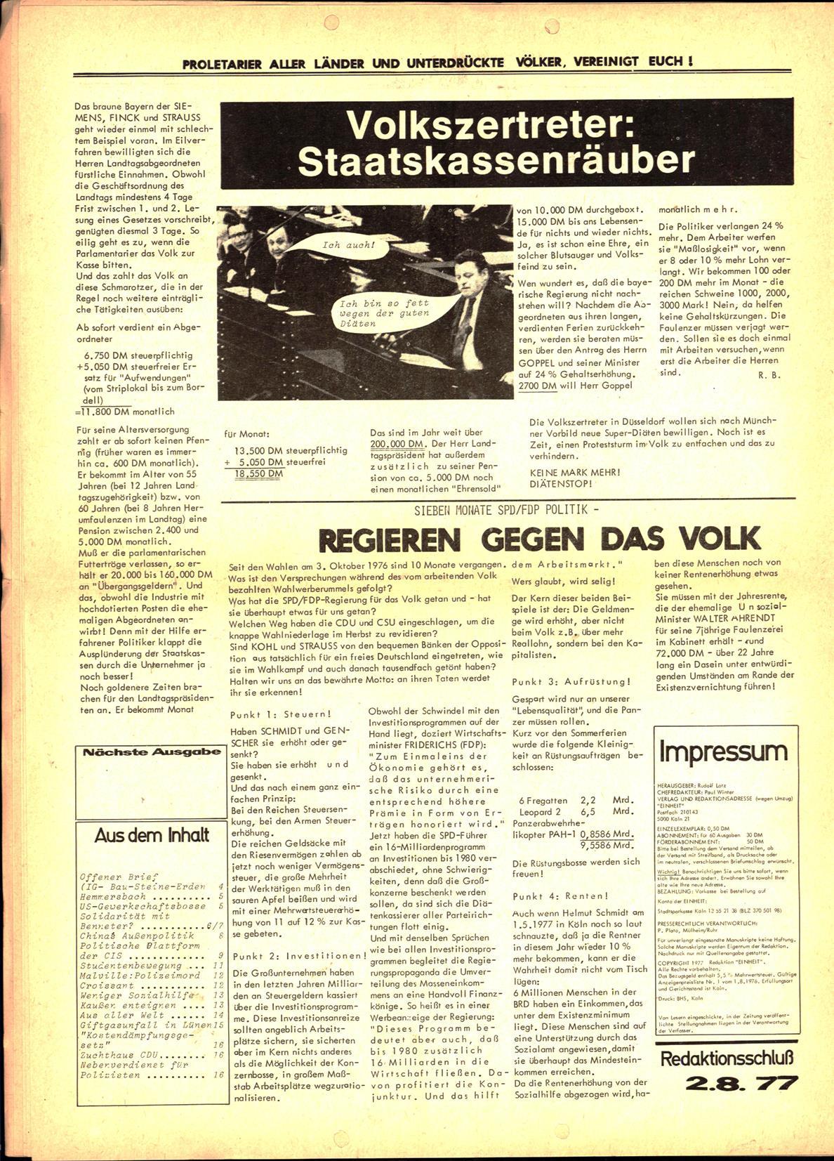 Koeln_IPdA_Einheit_1977_017_002