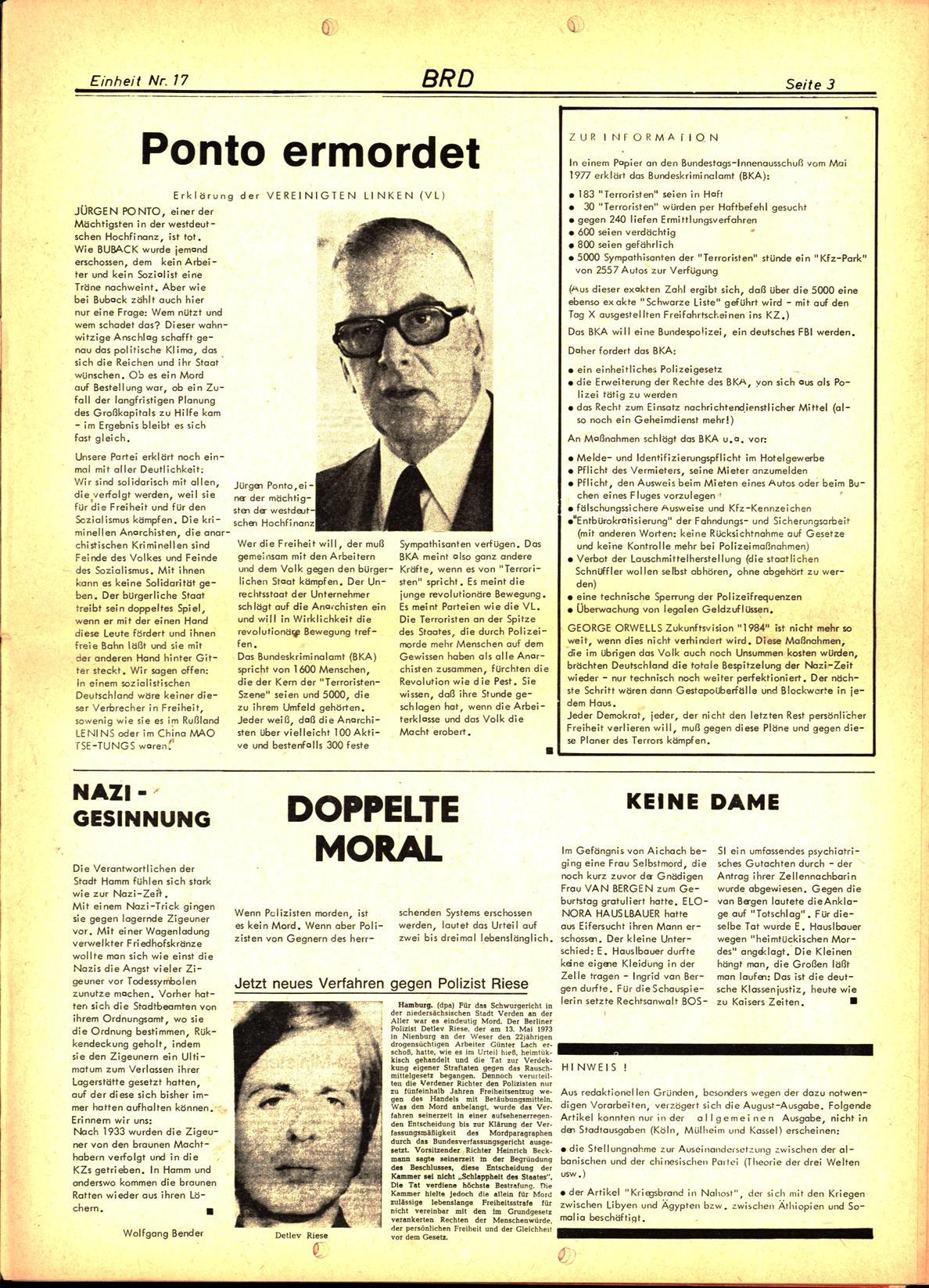 Koeln_IPdA_Einheit_1977_017_003