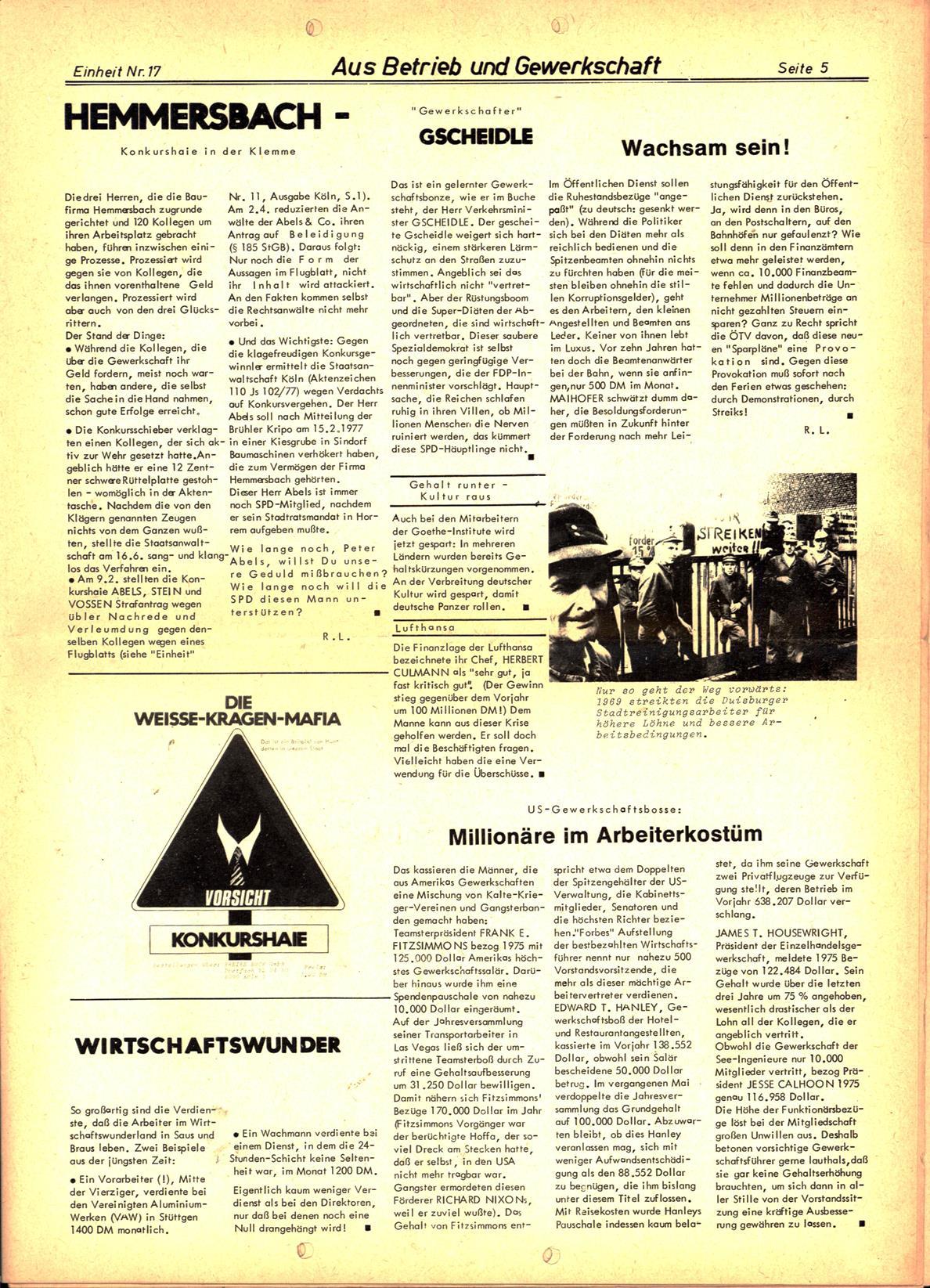 Koeln_IPdA_Einheit_1977_017_005