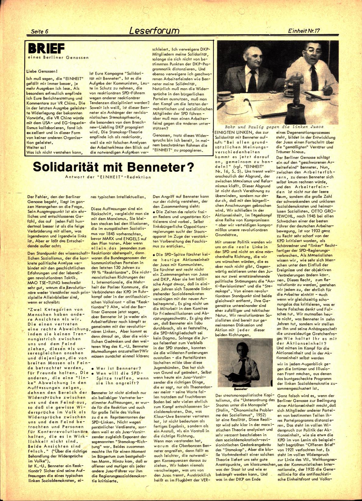 Koeln_IPdA_Einheit_1977_017_006