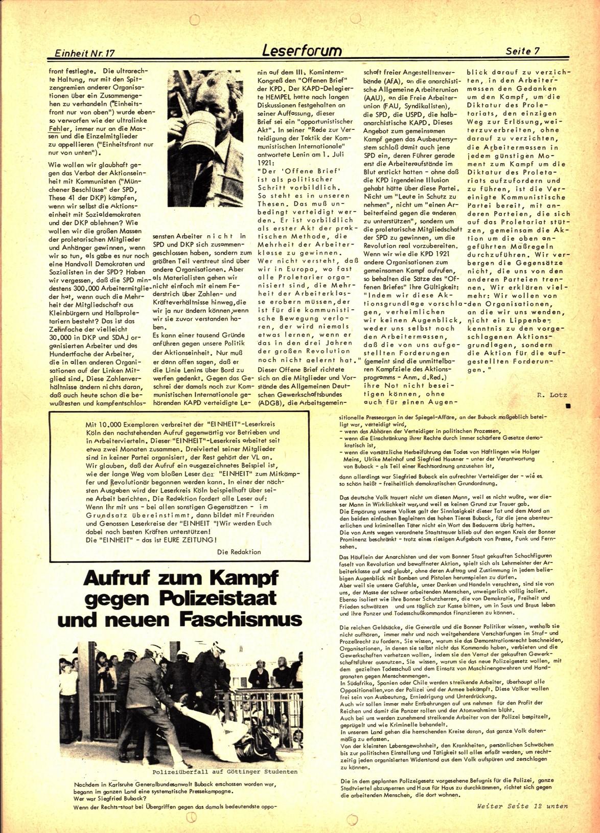 Koeln_IPdA_Einheit_1977_017_007