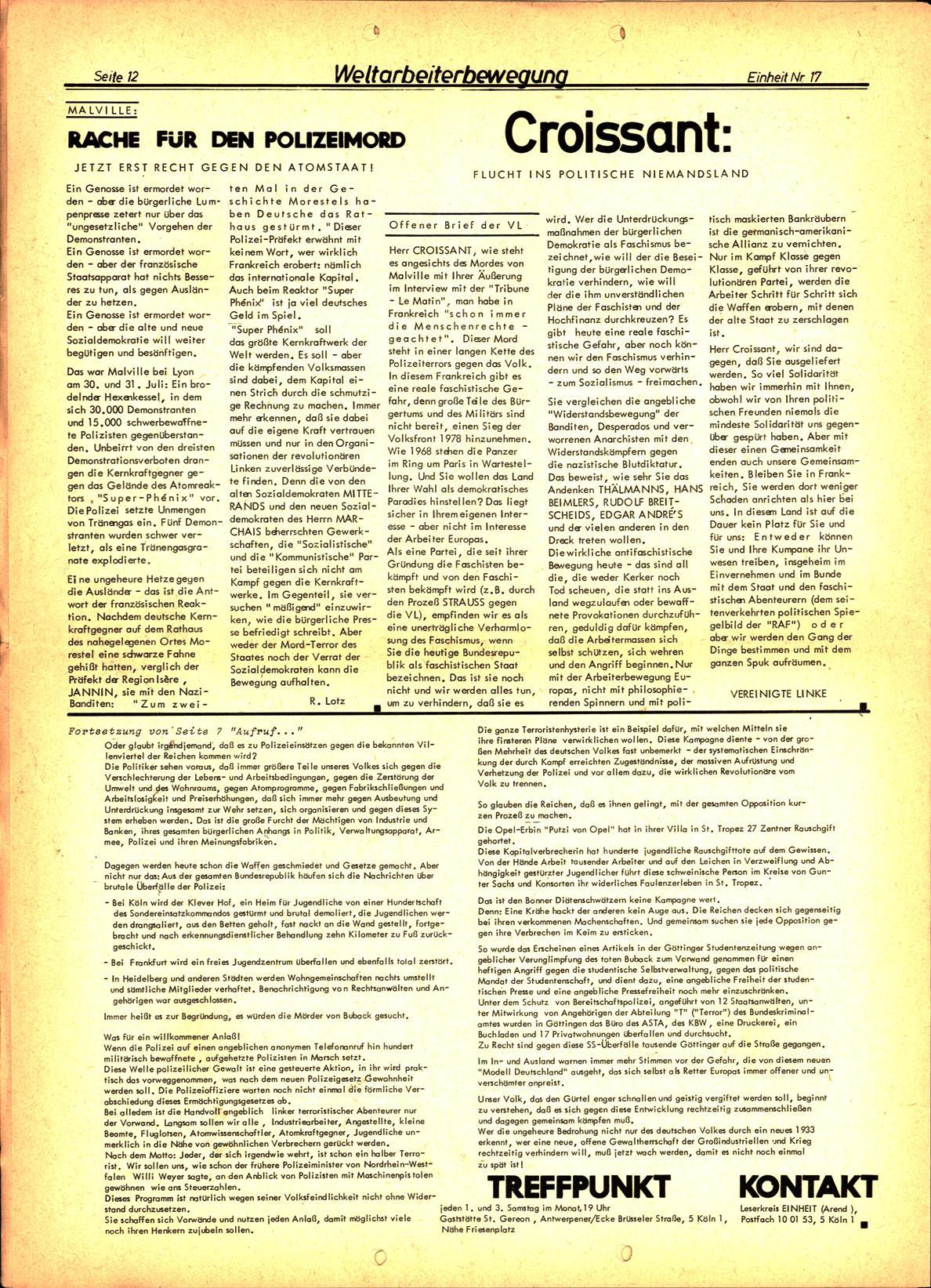 Koeln_IPdA_Einheit_1977_017_012