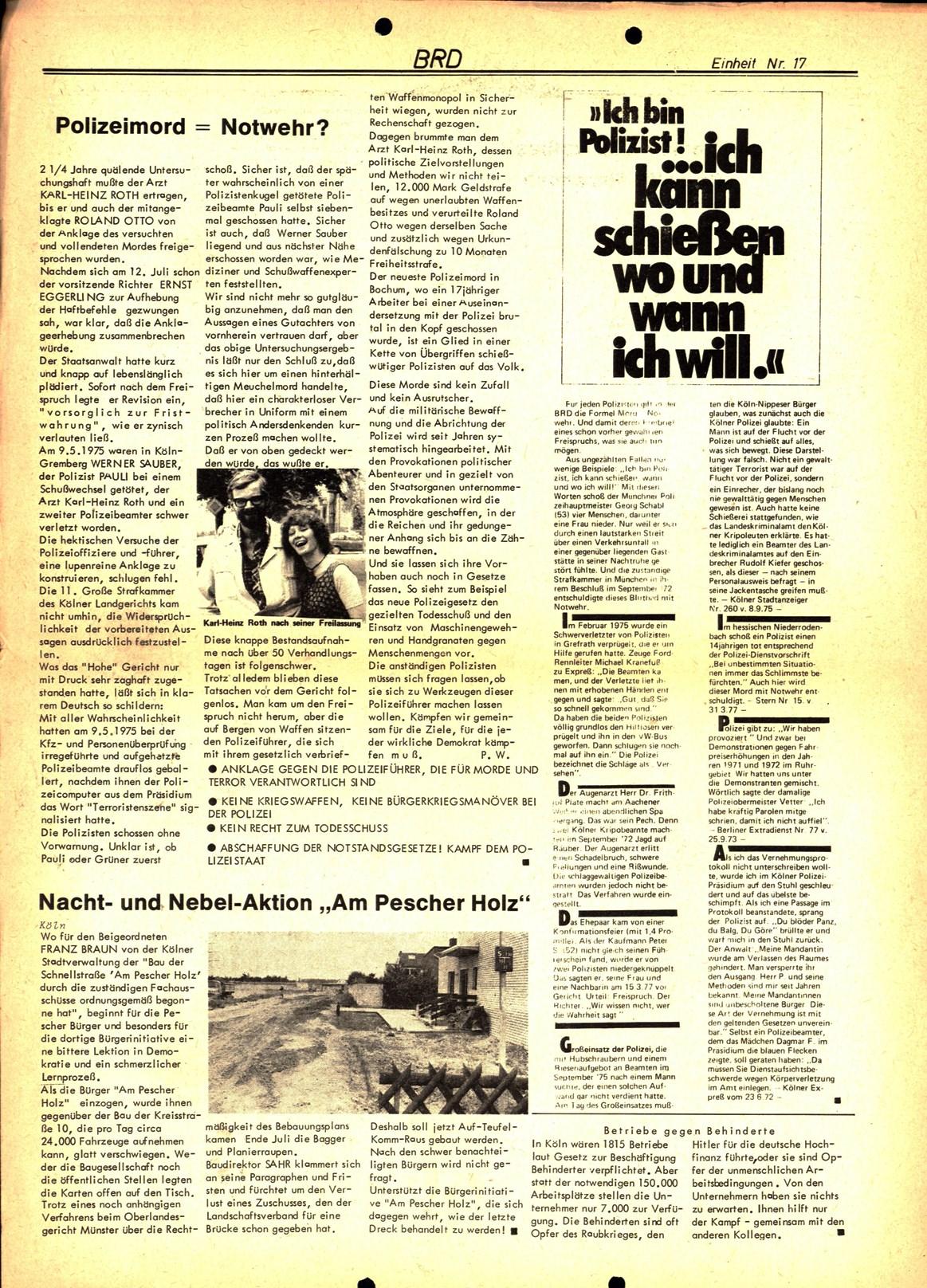 Koeln_IPdA_Einheit_1977_017_017