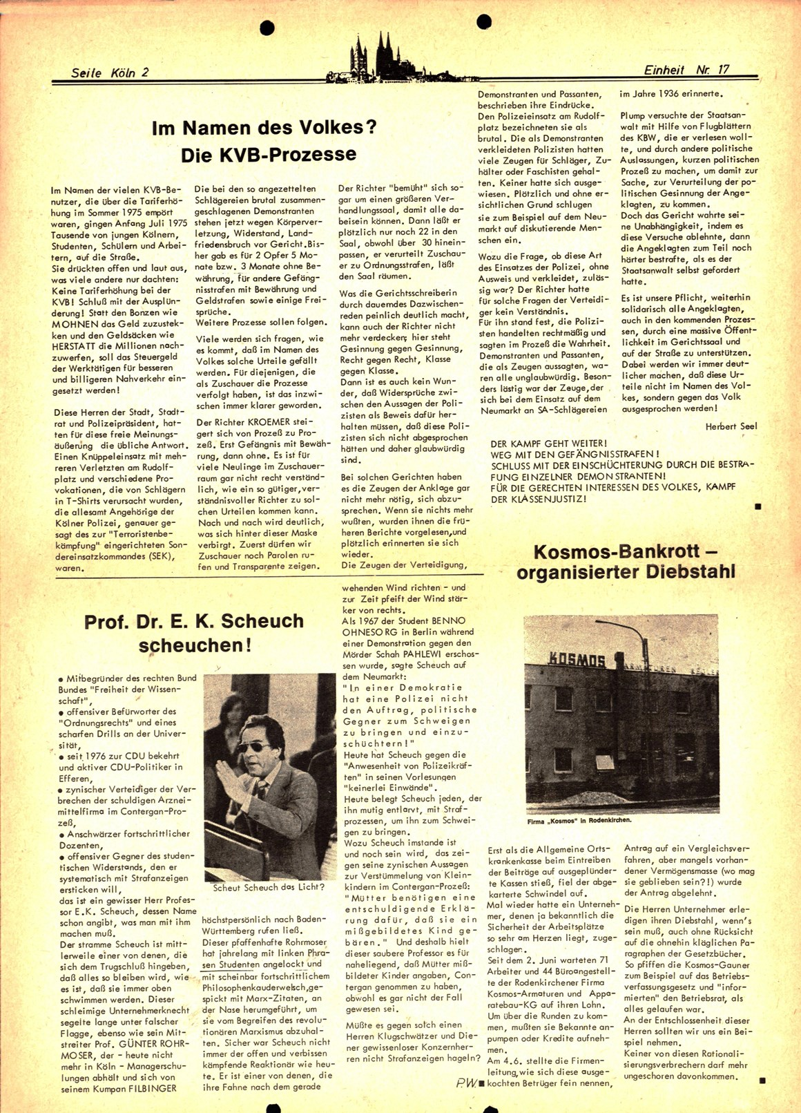 Koeln_IPdA_Einheit_1977_017_018