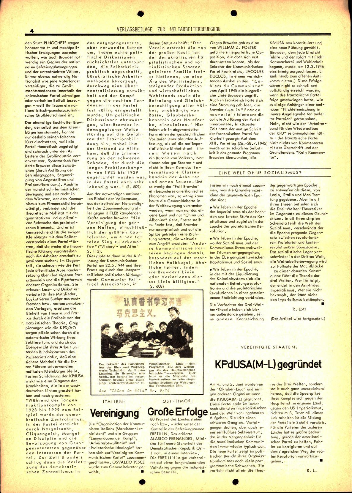 Koeln_IPdA_Einheit_1977_017_022