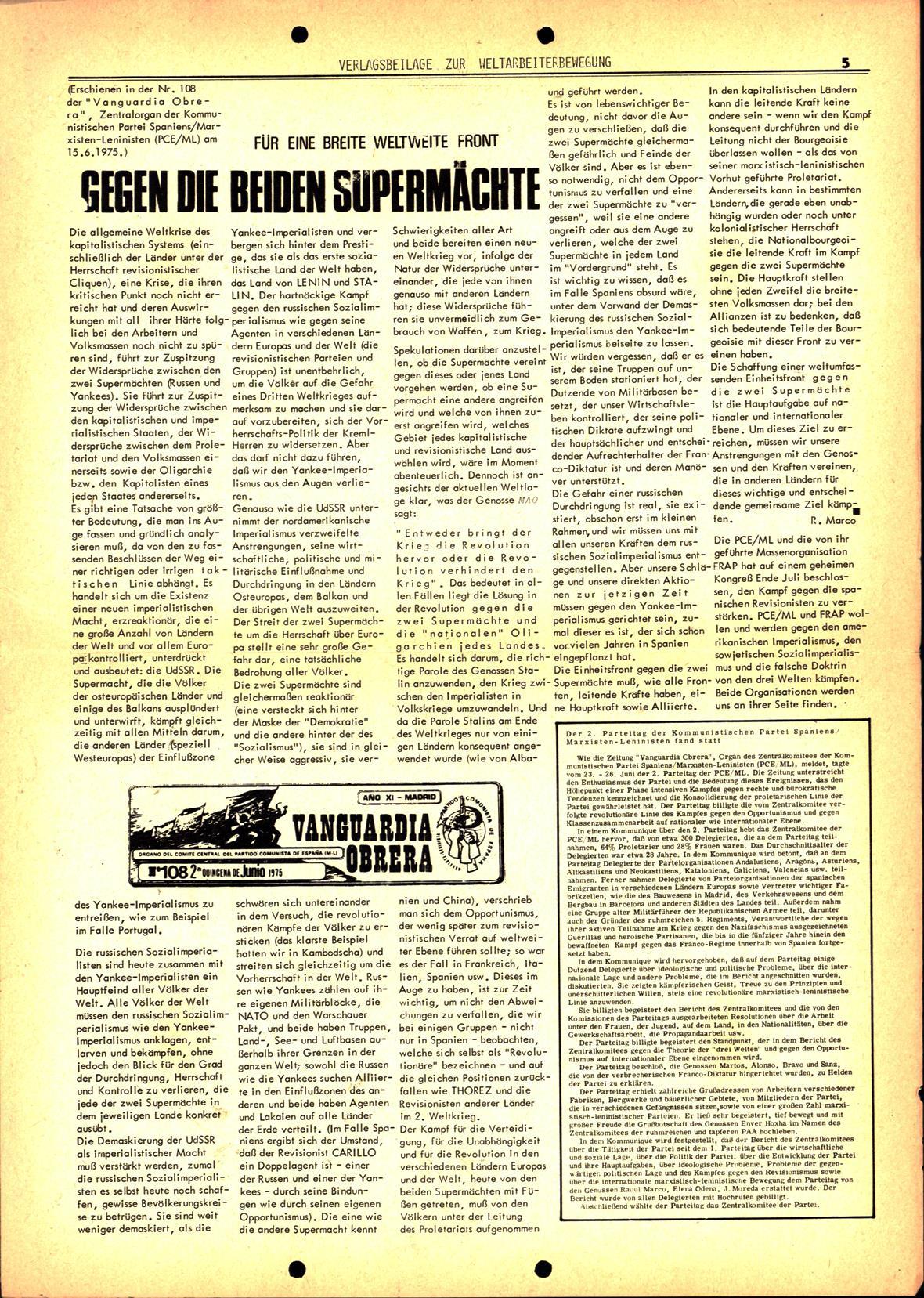 Koeln_IPdA_Einheit_1977_017_023