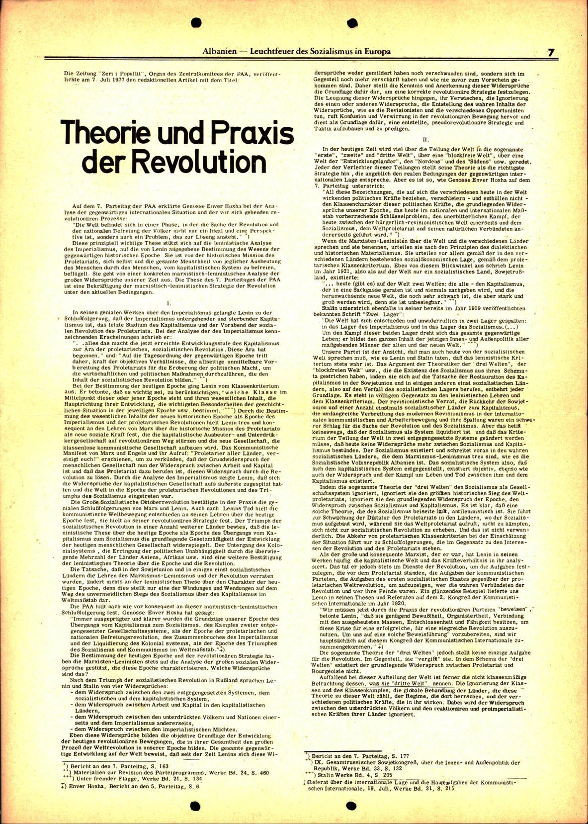 Koeln_IPdA_Einheit_1977_017_025
