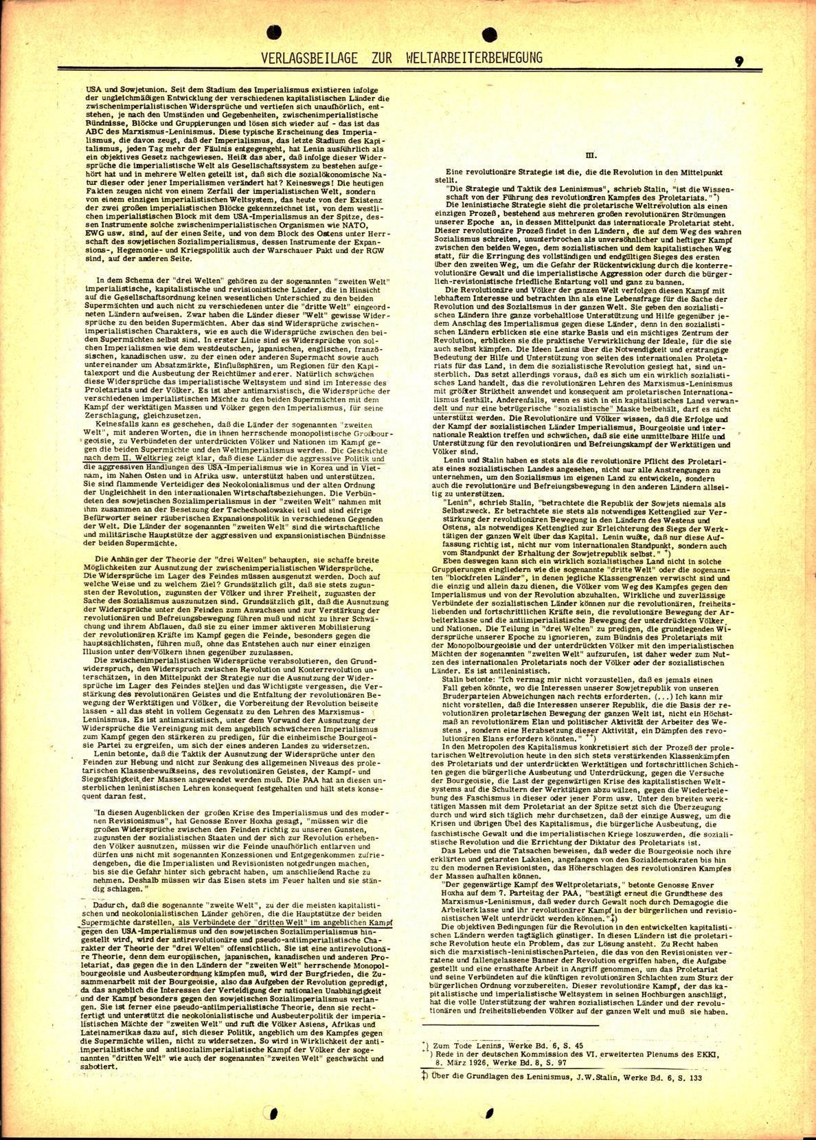 Koeln_IPdA_Einheit_1977_017_027