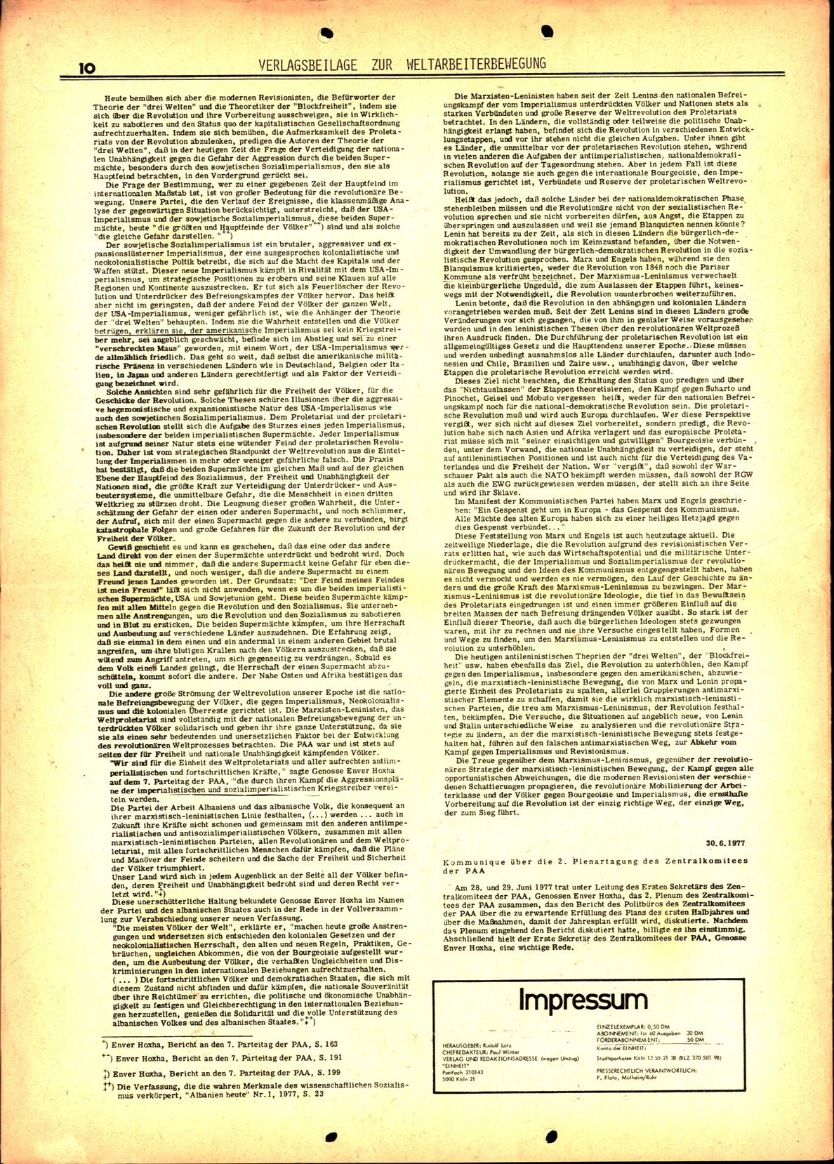 Koeln_IPdA_Einheit_1977_017_028