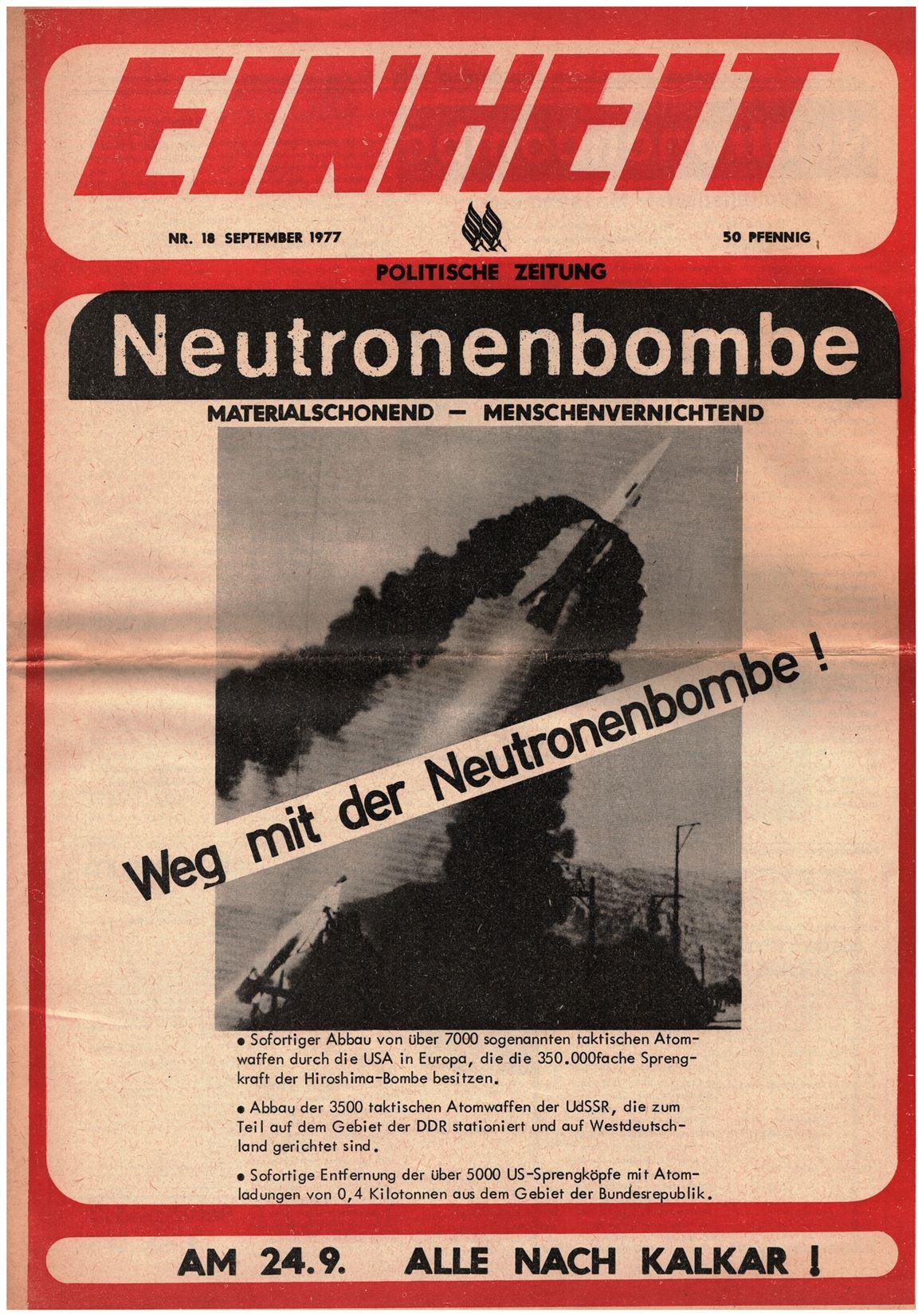 Koeln_IPdA_Einheit_1977_018_001