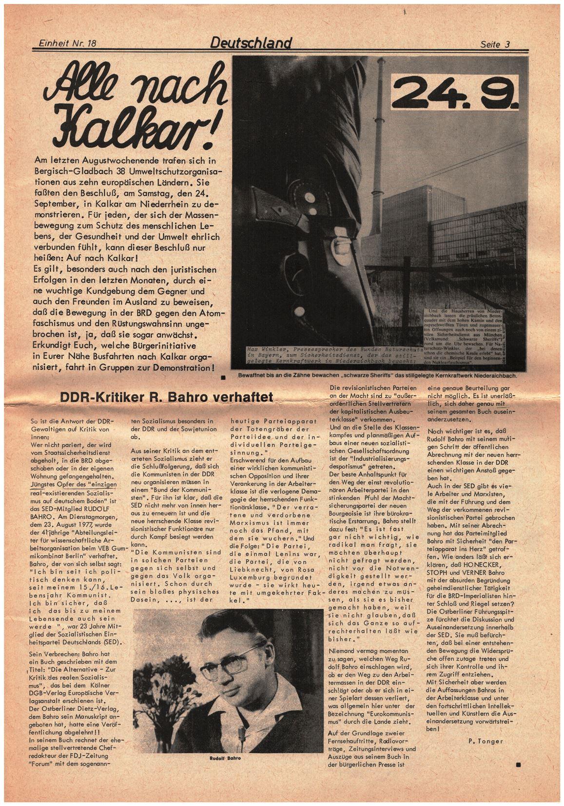 Koeln_IPdA_Einheit_1977_018_003