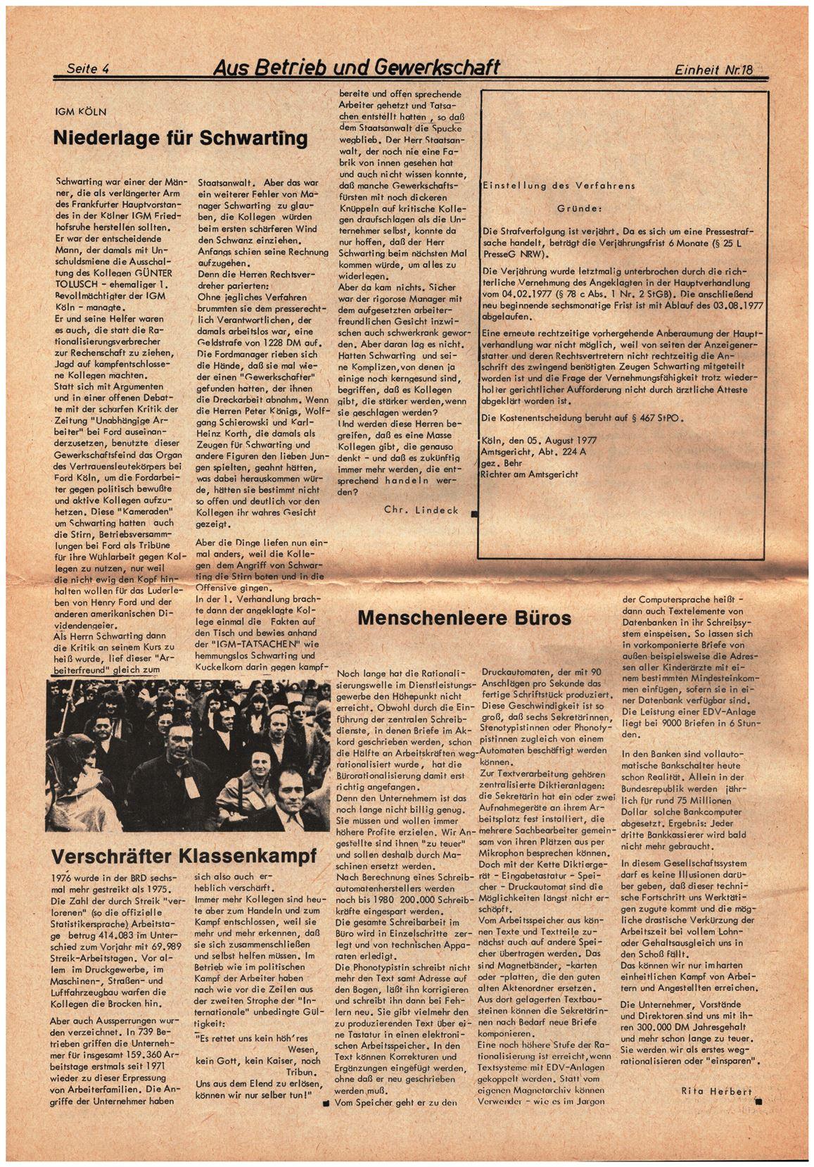 Koeln_IPdA_Einheit_1977_018_004