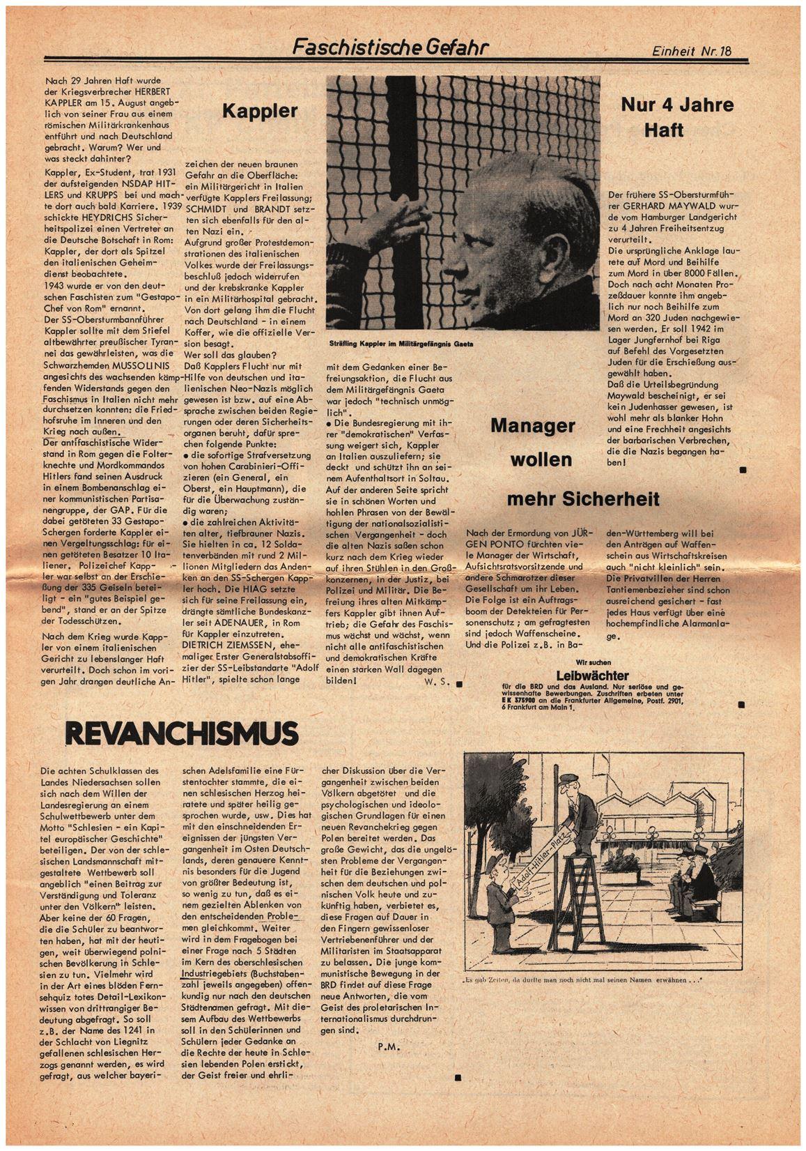 Koeln_IPdA_Einheit_1977_018_005