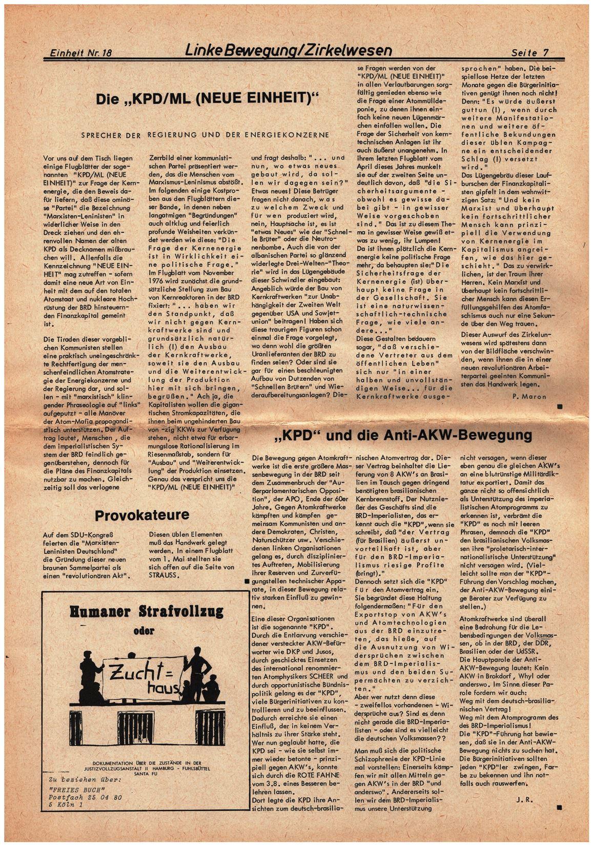 Koeln_IPdA_Einheit_1977_018_007