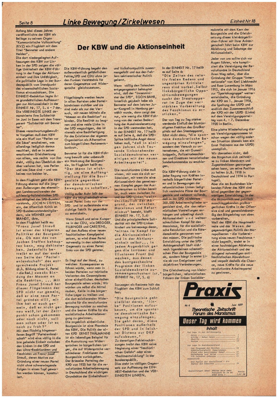 Koeln_IPdA_Einheit_1977_018_008
