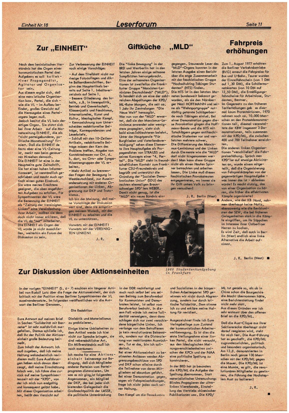 Koeln_IPdA_Einheit_1977_018_011