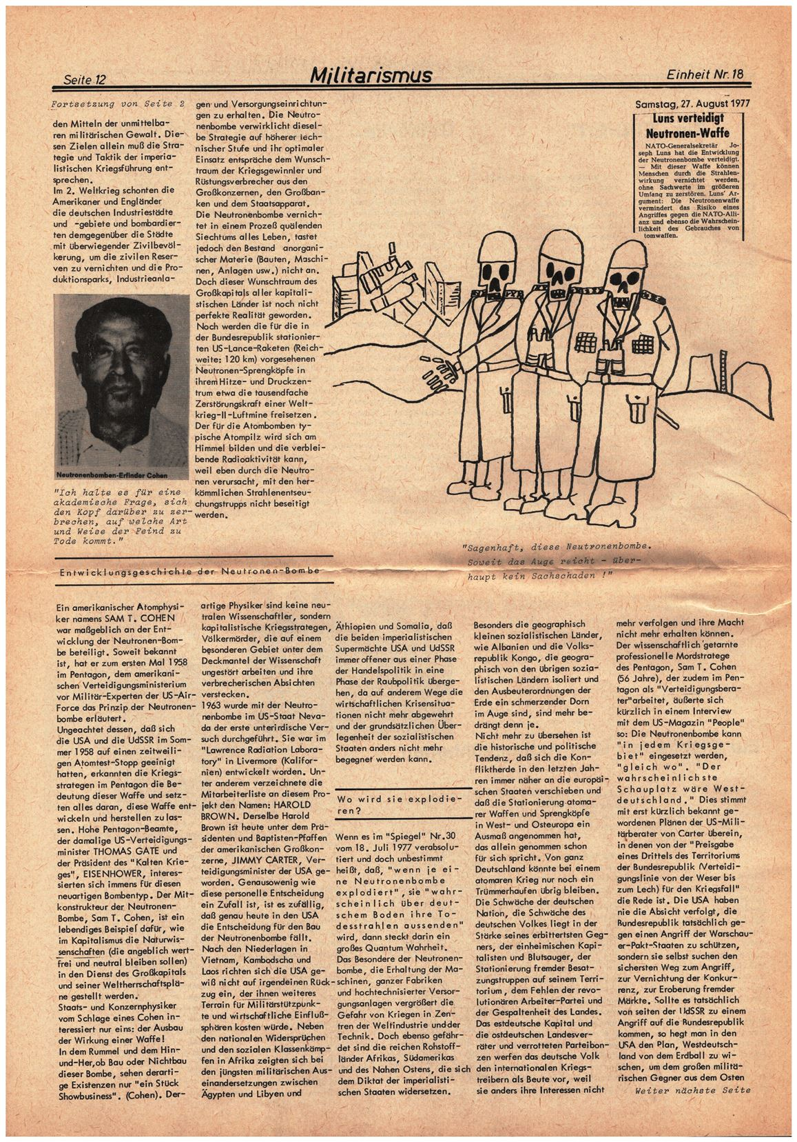 Koeln_IPdA_Einheit_1977_018_012