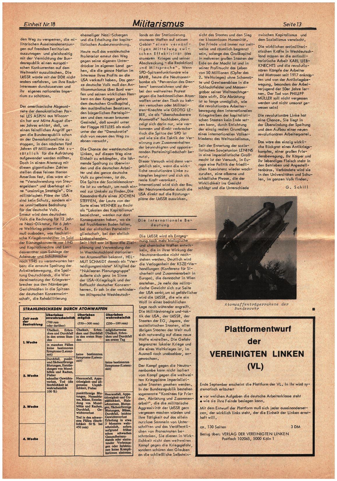Koeln_IPdA_Einheit_1977_018_013