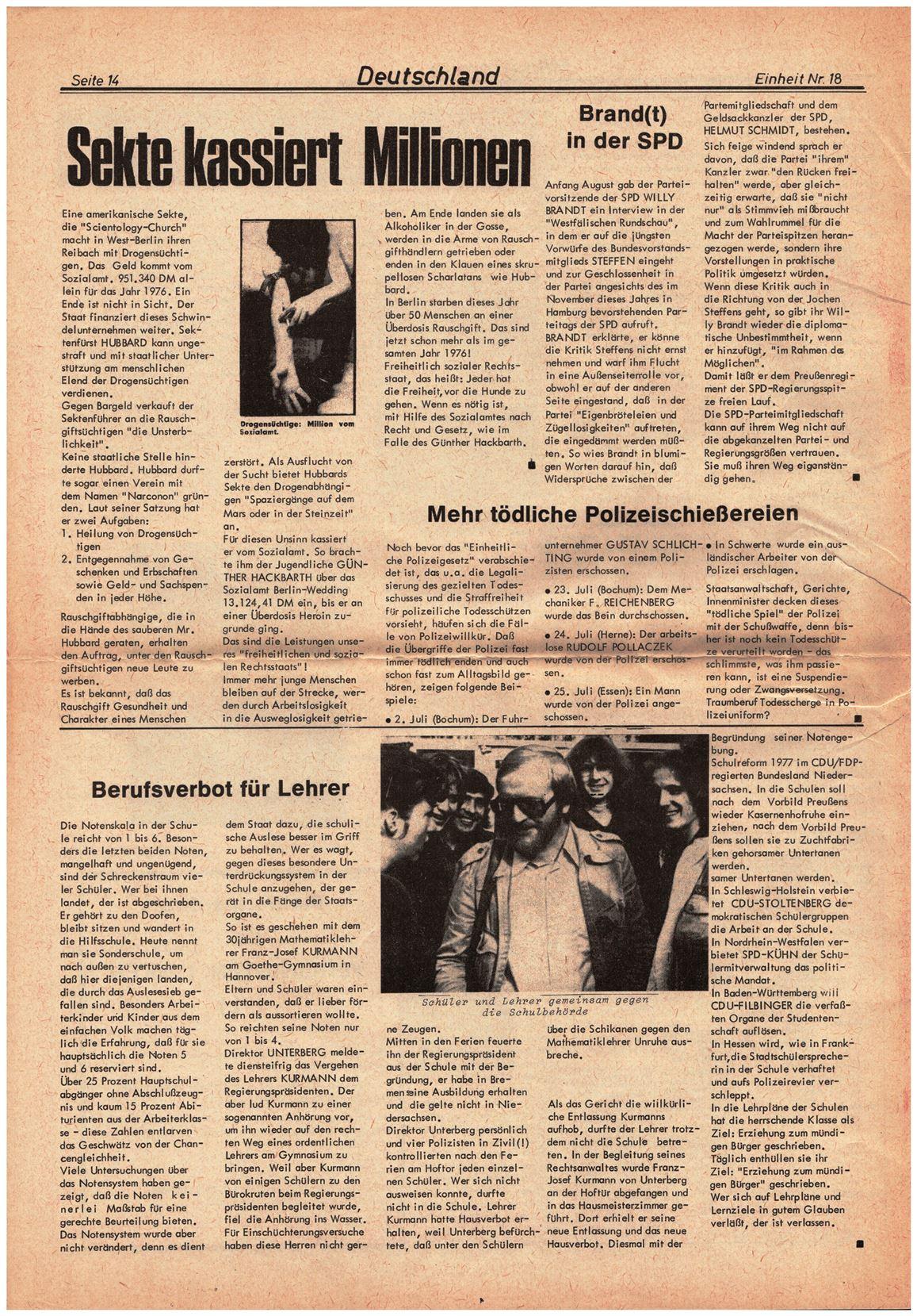 Koeln_IPdA_Einheit_1977_018_014
