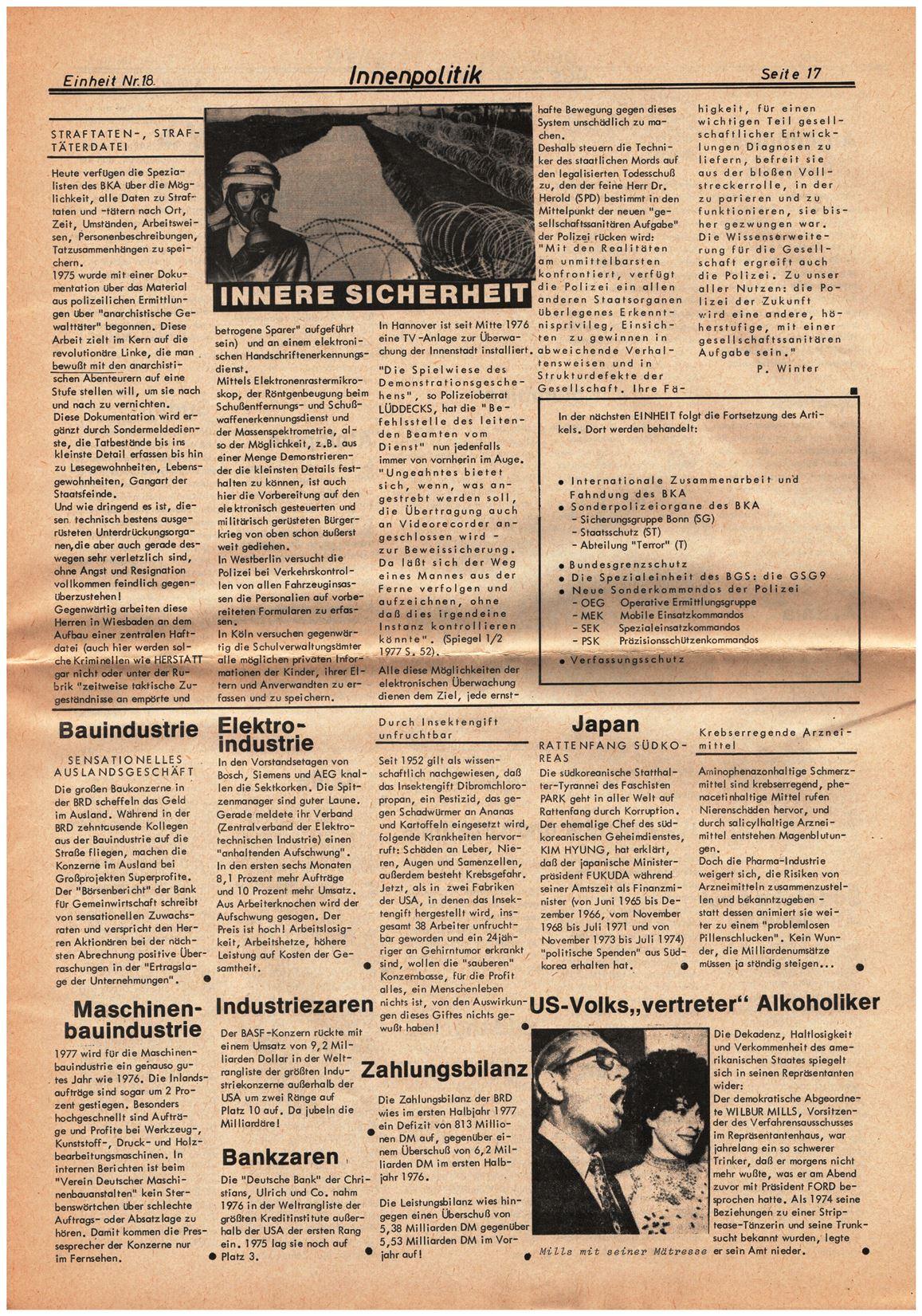 Koeln_IPdA_Einheit_1977_018_017
