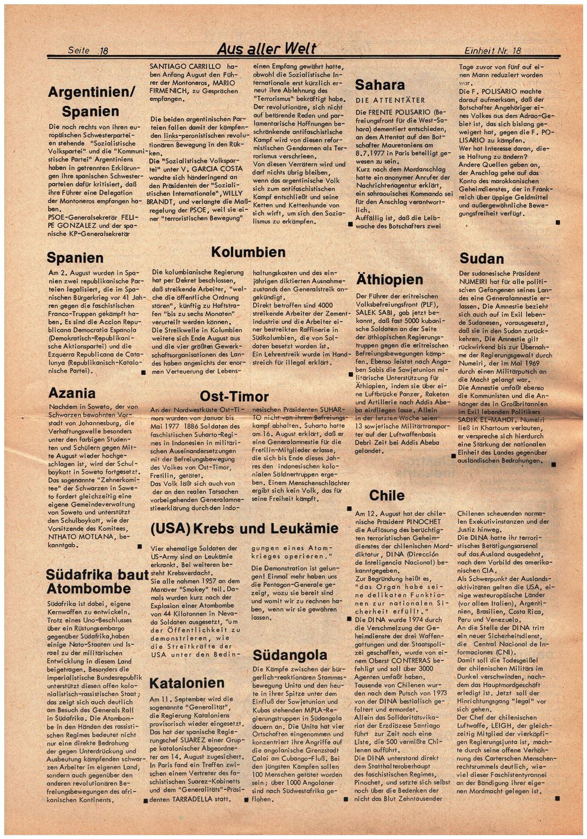 Koeln_IPdA_Einheit_1977_018_018