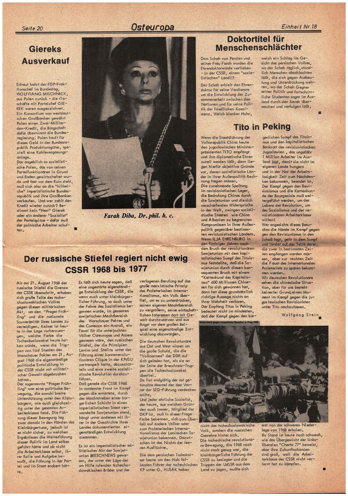 Koeln_IPdA_Einheit_1977_018_020