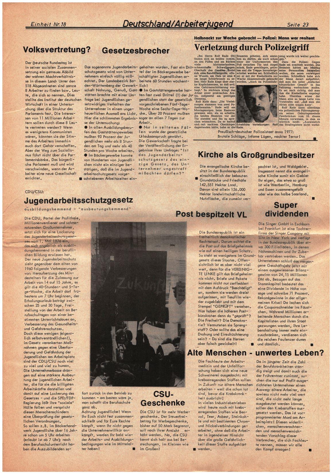 Koeln_IPdA_Einheit_1977_018_023